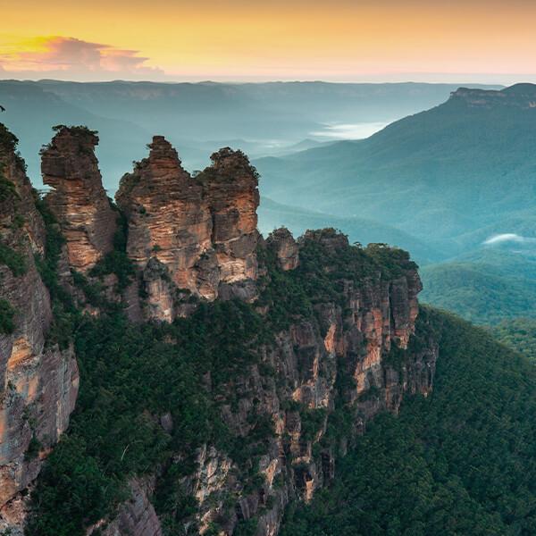 Mystery Weekend - Blue Mountains.jpg