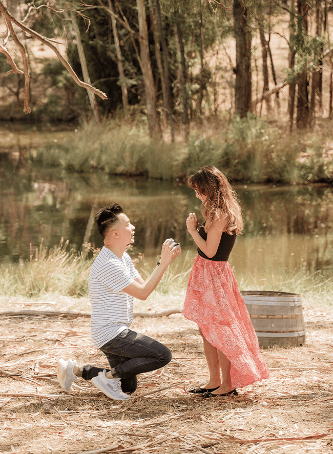 Zach and Gina proposal.png