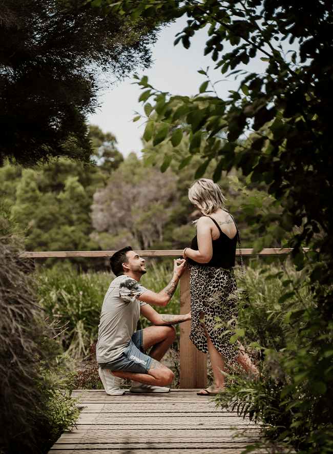 James & Kerrie - secret proposal photo.png