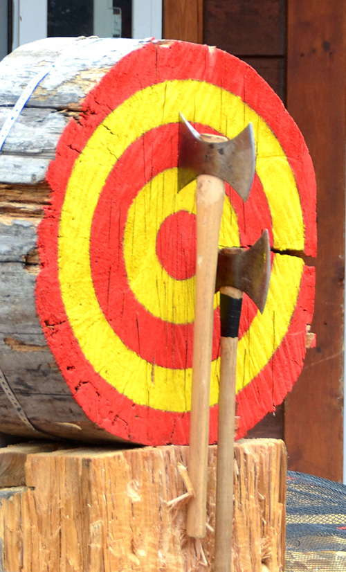 Canva - Ax Throwing.jpg