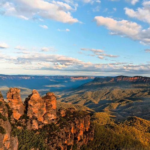 Sydney+Mystery+Picnic+-+Blue+Mountains.jpg