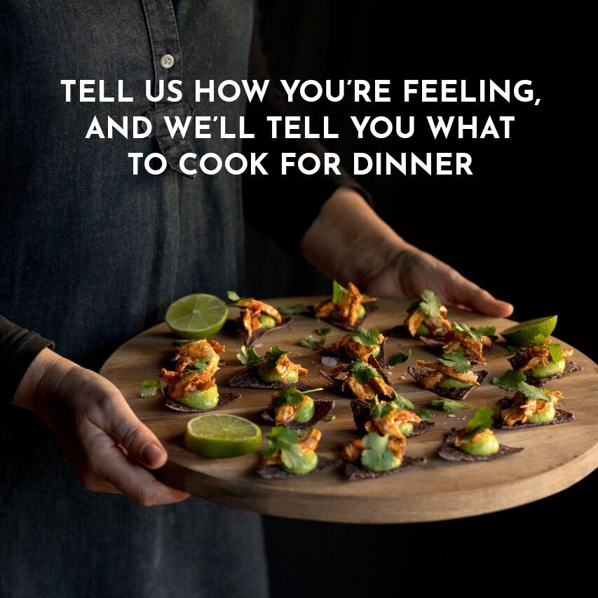 DINNER-icon.jpg