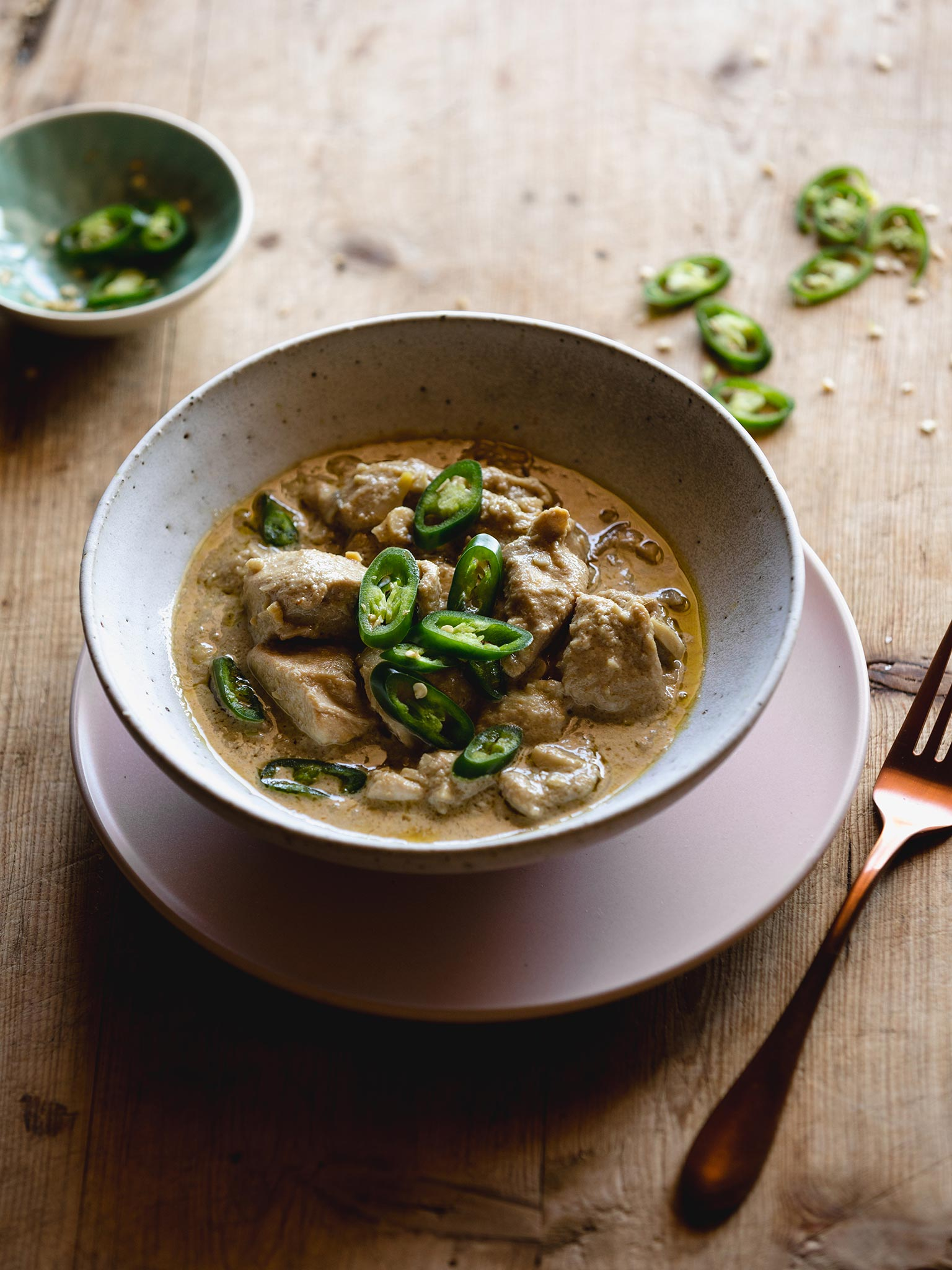 Nichols-Chicken-Thai-Green-Curry-web.jpg