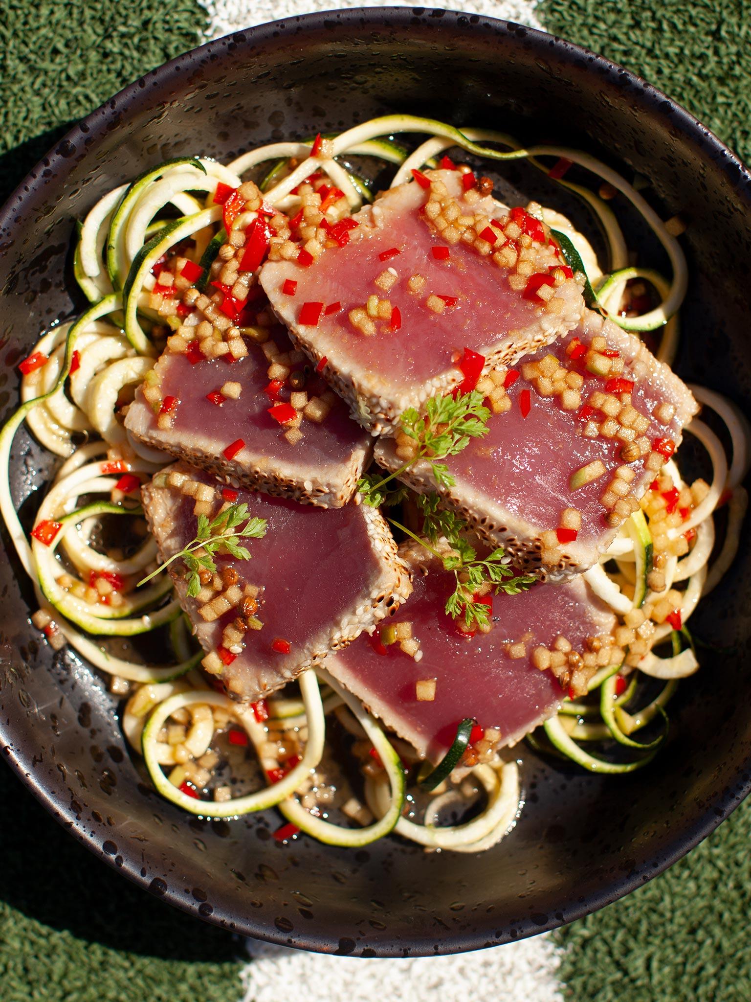 Pan-Seared-Tuna-with-Zoodles-web.jpg