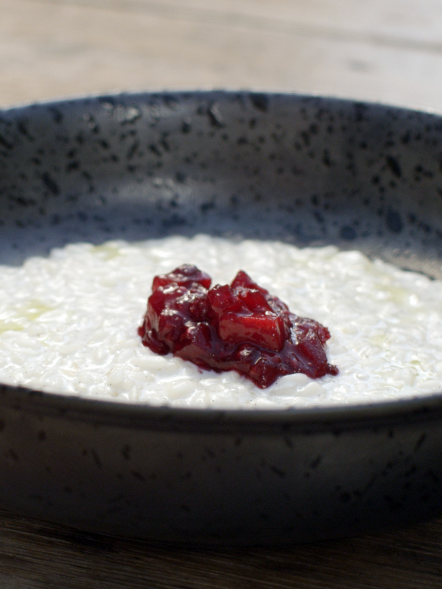 Rice-Pudding-with-Apple-Berry-Jam-web.jpg
