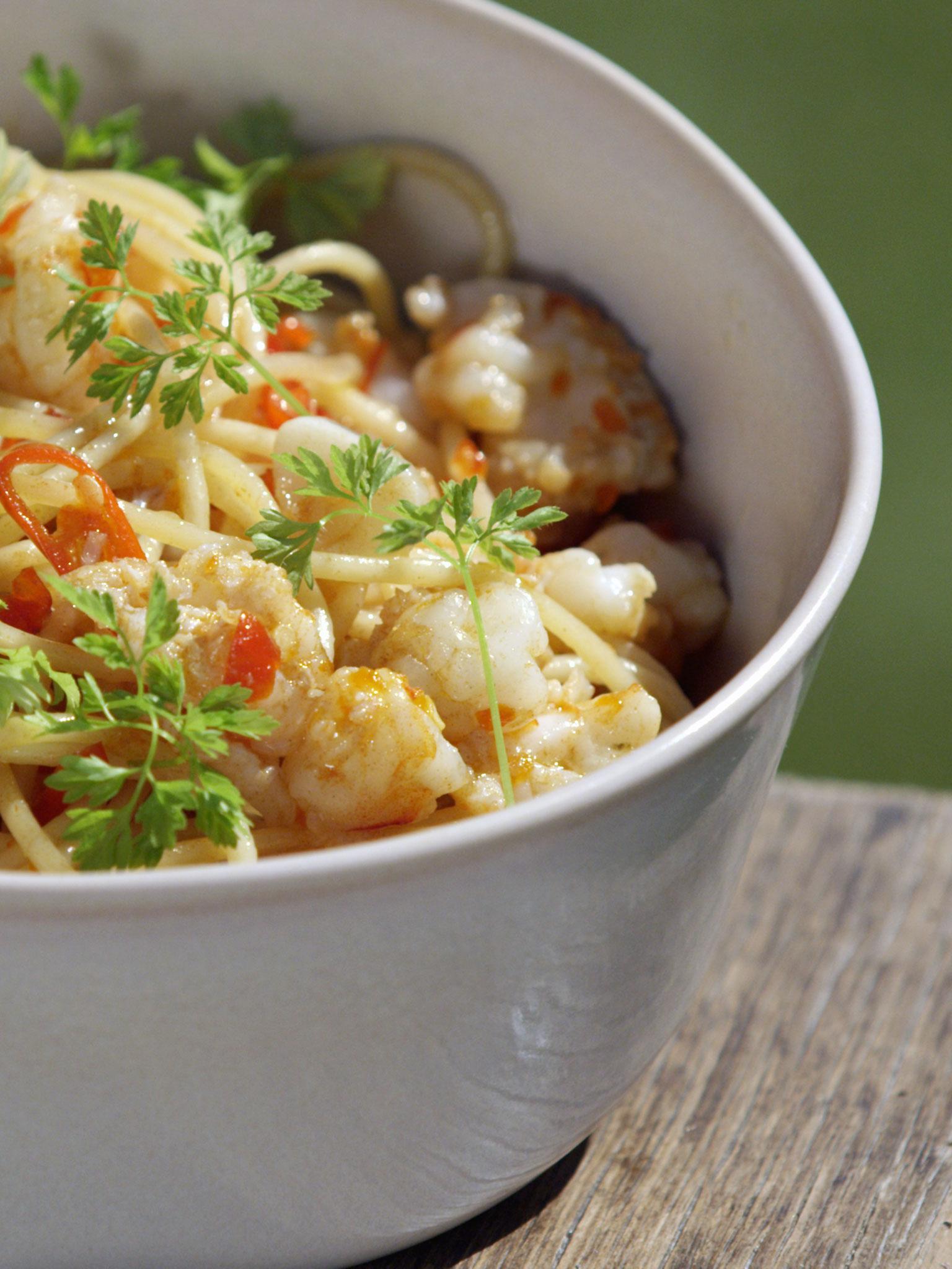 Prawn-and-Chilli-Pasta-web.jpg