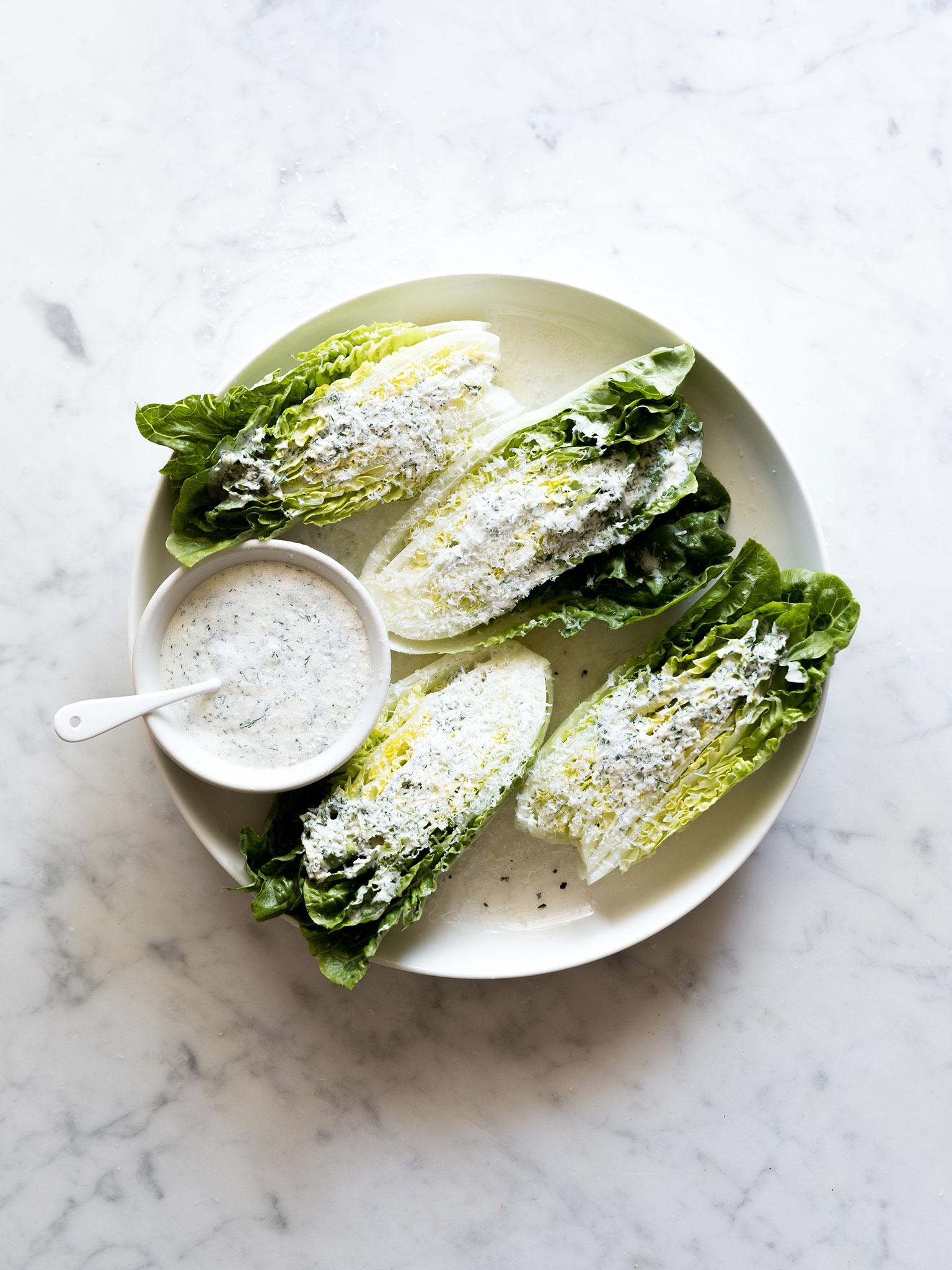 Lettuce-in-Buttermilk-Dressing-web.jpg