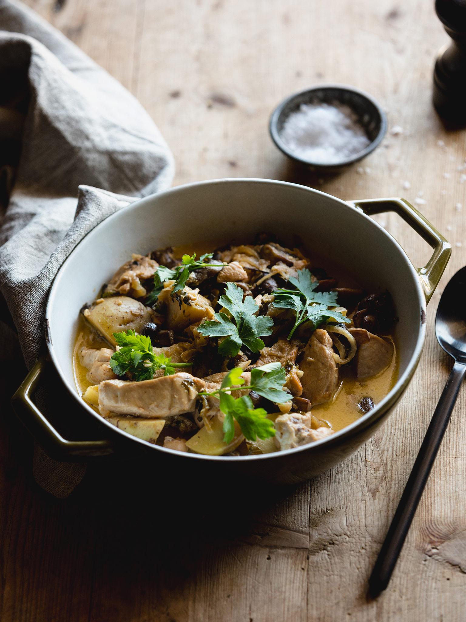 2-114-Nichols-Chicken-and-Mushroom-Cassoulet-web.jpg