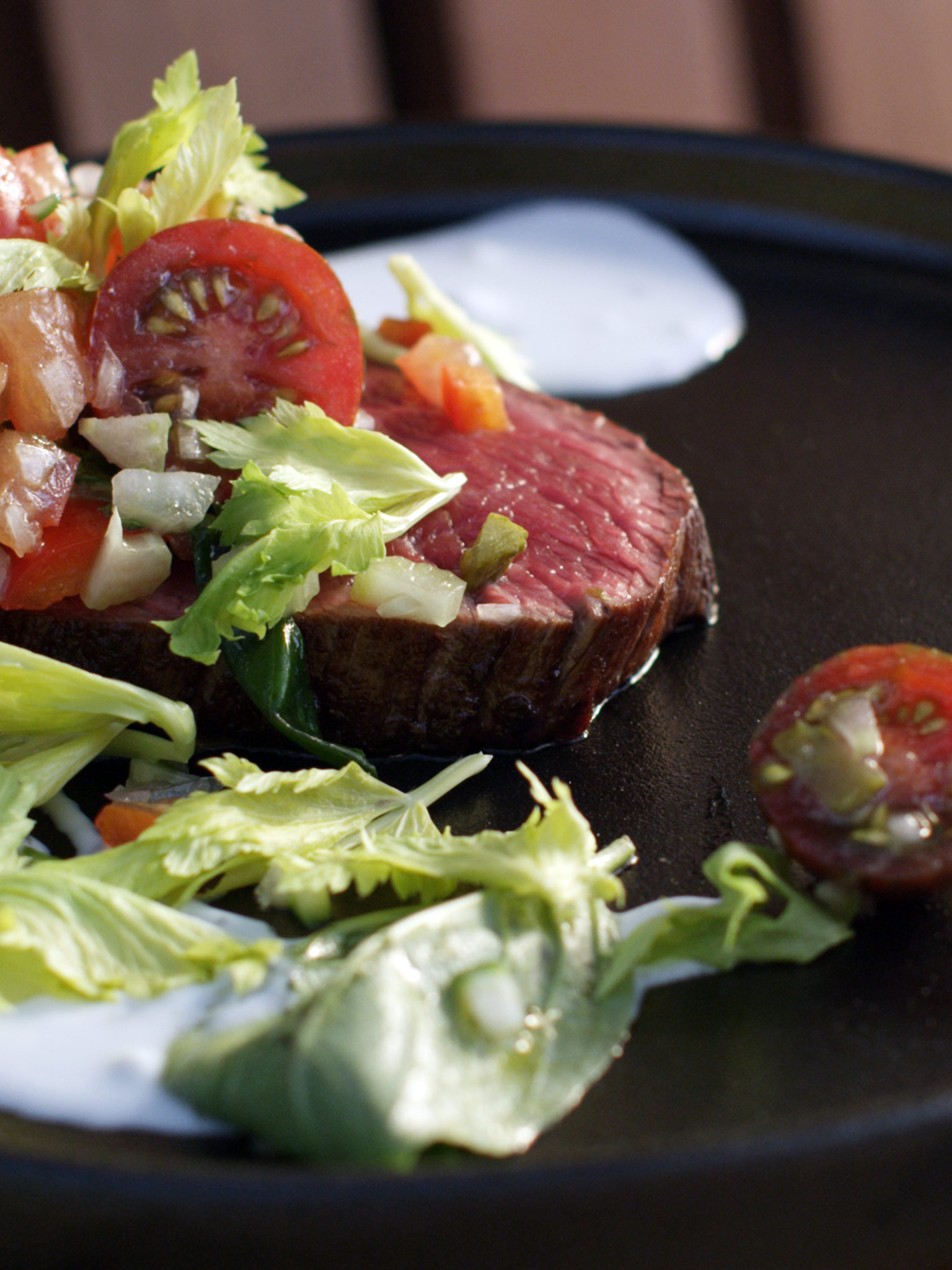 2-022-Seared-Eye-Fillet-with-Carpaccio-and-Goats-Cheese-Dressing-web.jpg