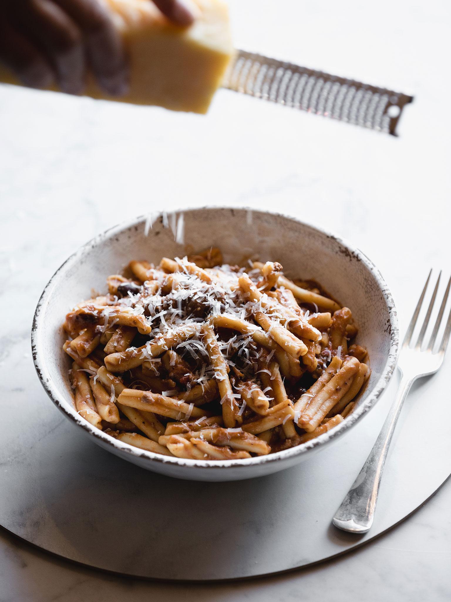 2-121-Casarecce-Con-Carne-web.jpg