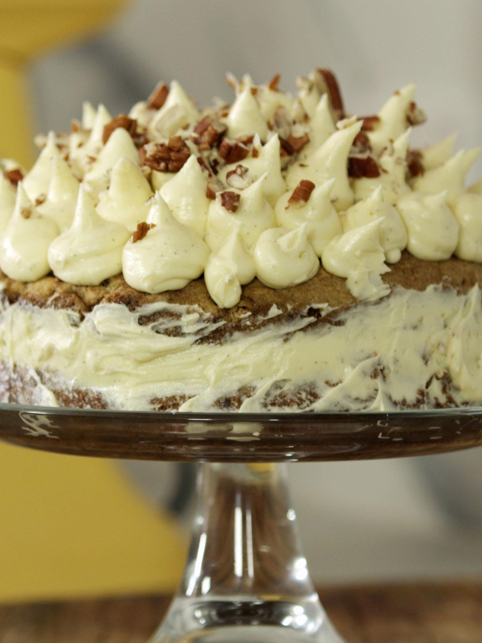 2-066-Jimmys-Carrot-Cake-web.jpg