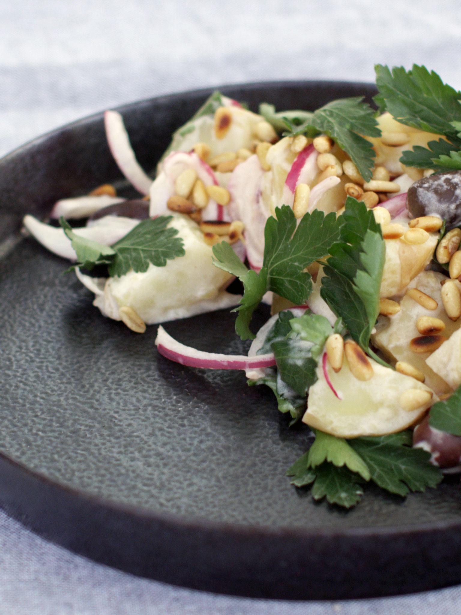 2-124-Greek-Potato-Salad-web.jpg