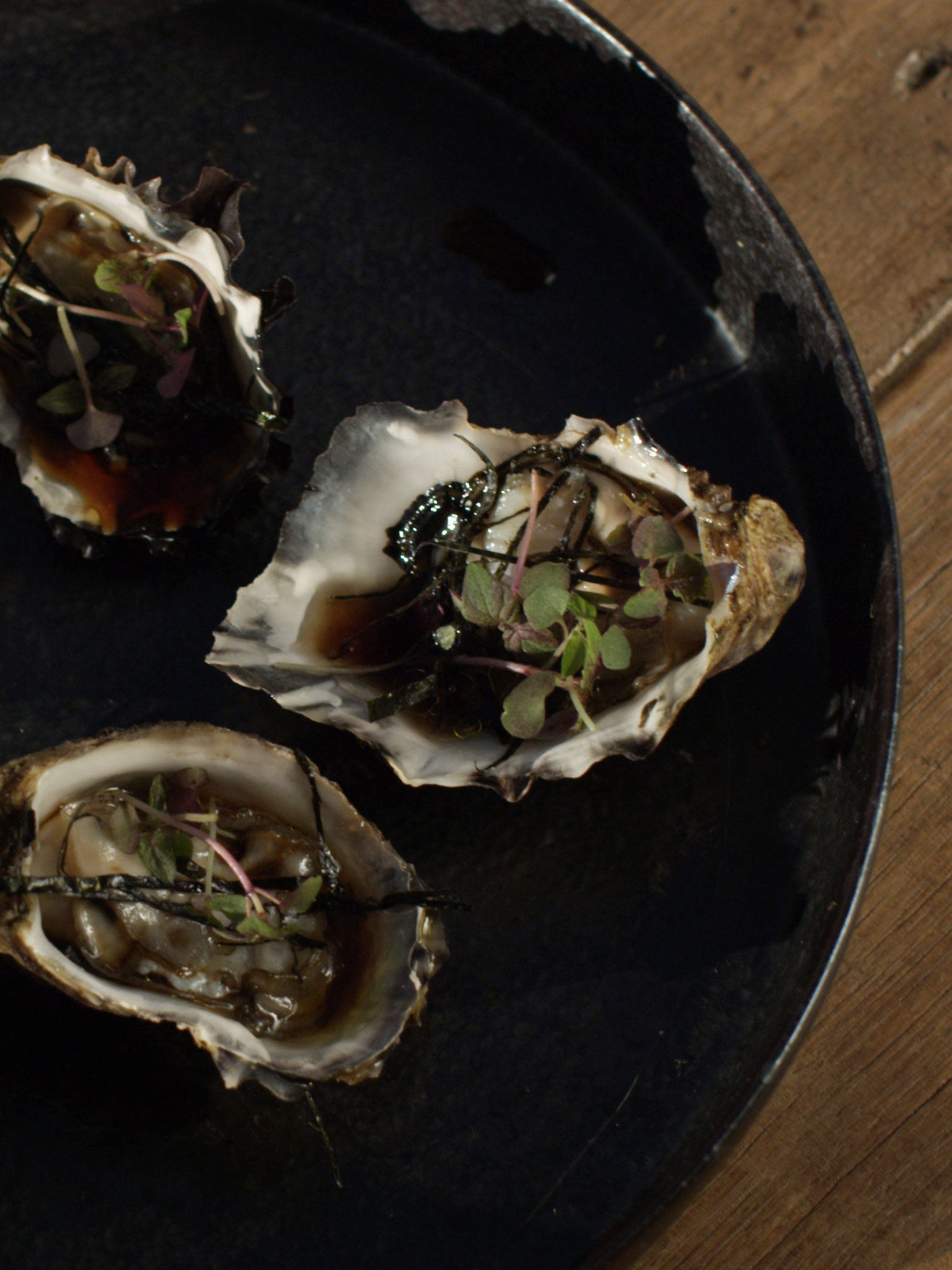 2-009-Oysters-and-Wakame-web.jpg