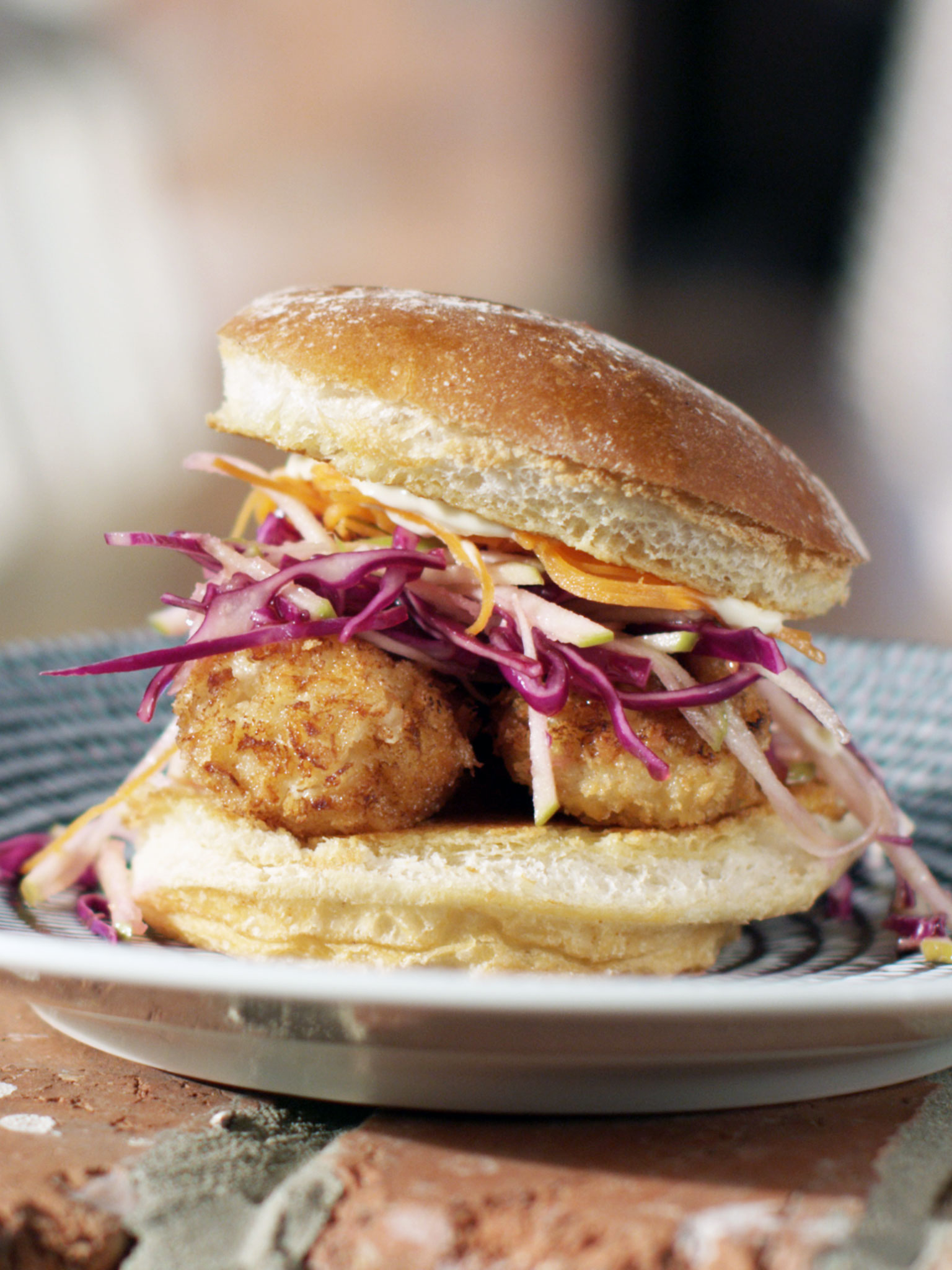 2-065-Jimmys-Crumbed-Scallop-Roll-web.jpg