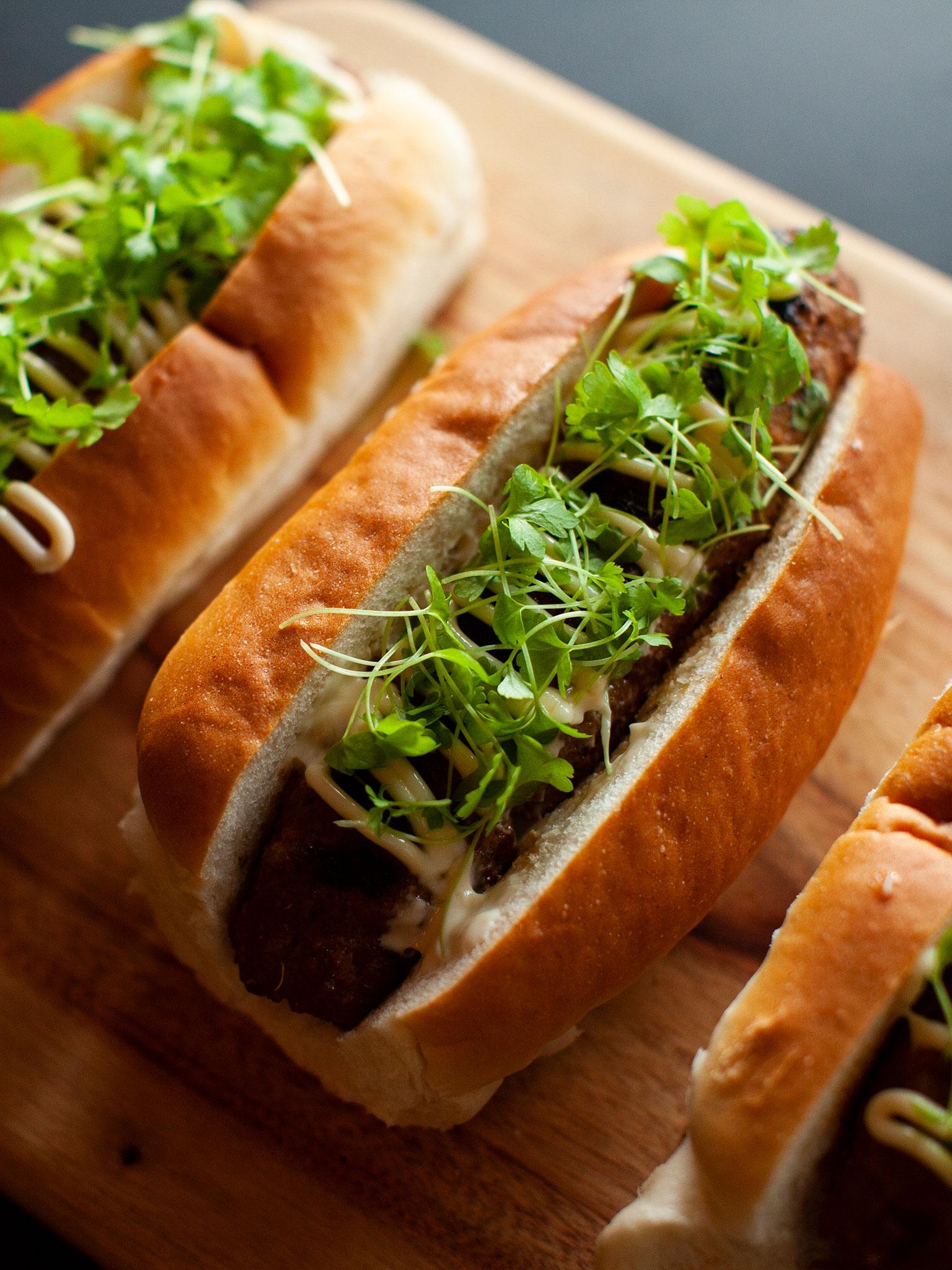 2-040-Fresh-Chorizo-Buns-web.jpg