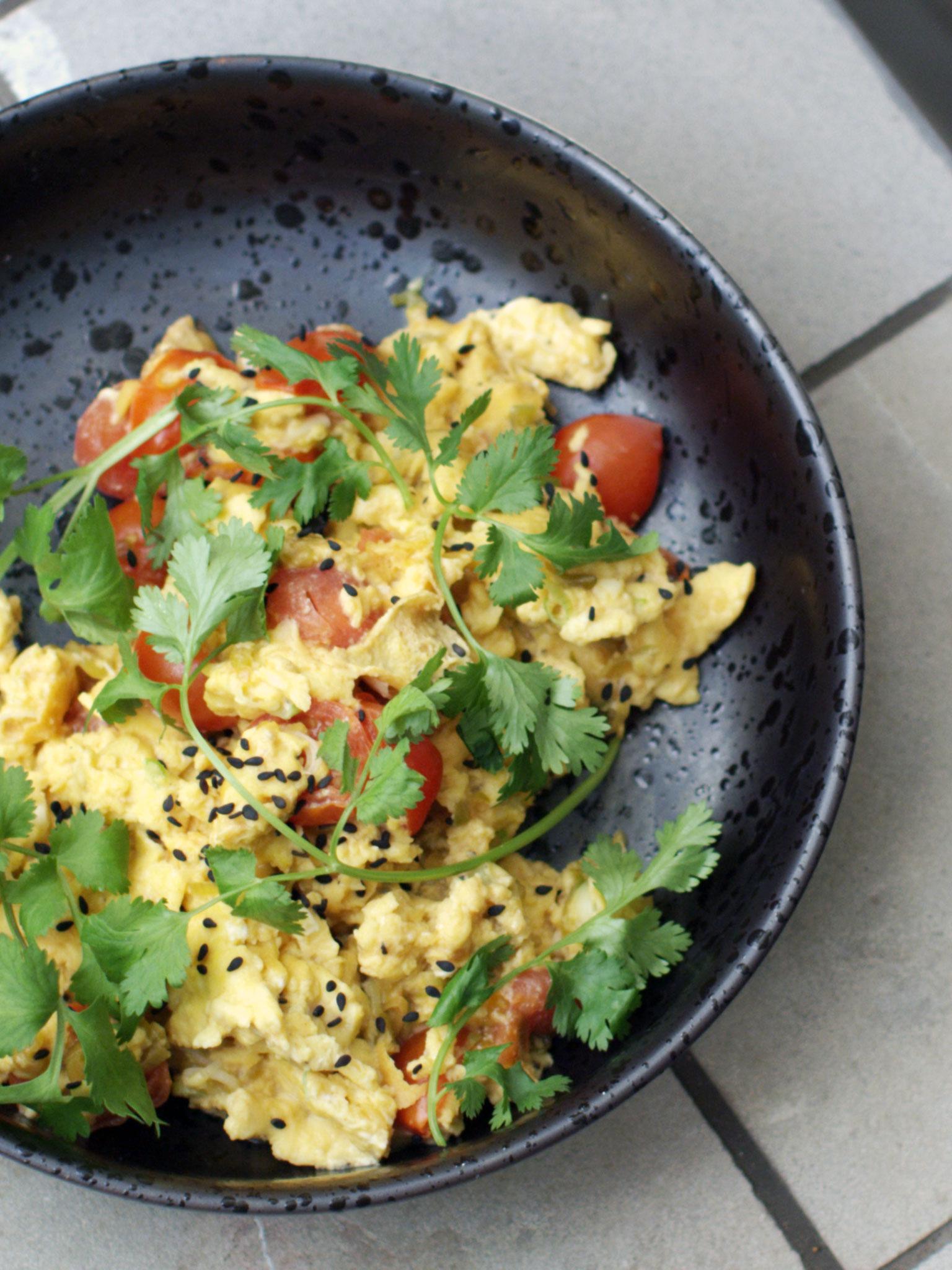 2-134-Asian-Scrambled-Eggs-web.jpg