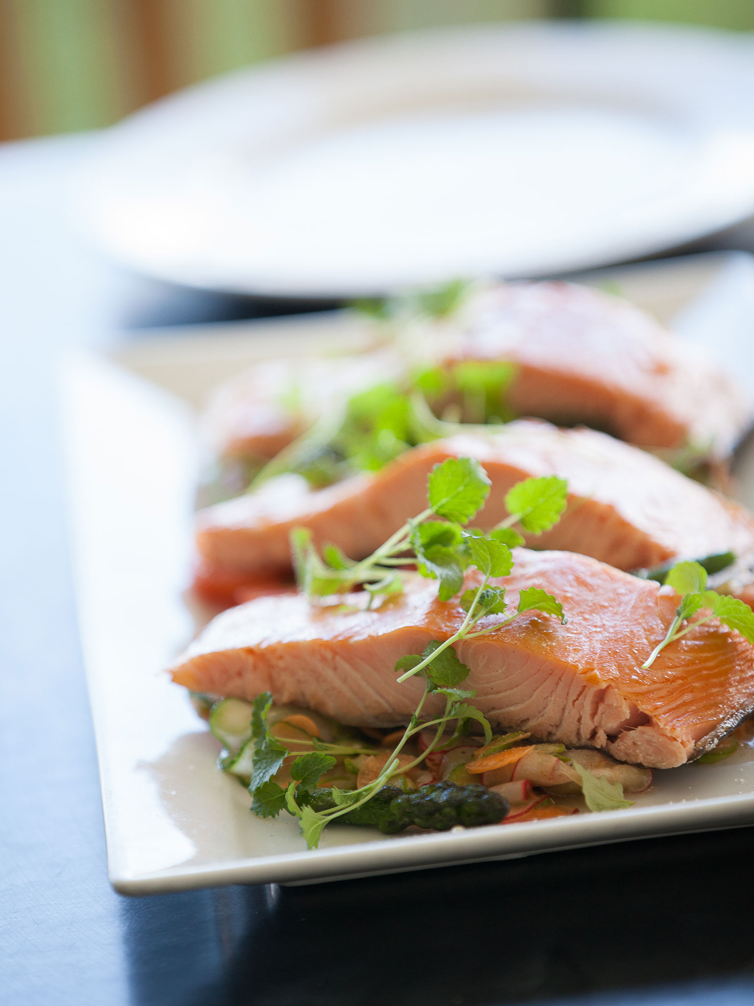 2-176-Hot-Smoked-Salmon-and-Pickled-Salad-web.jpg