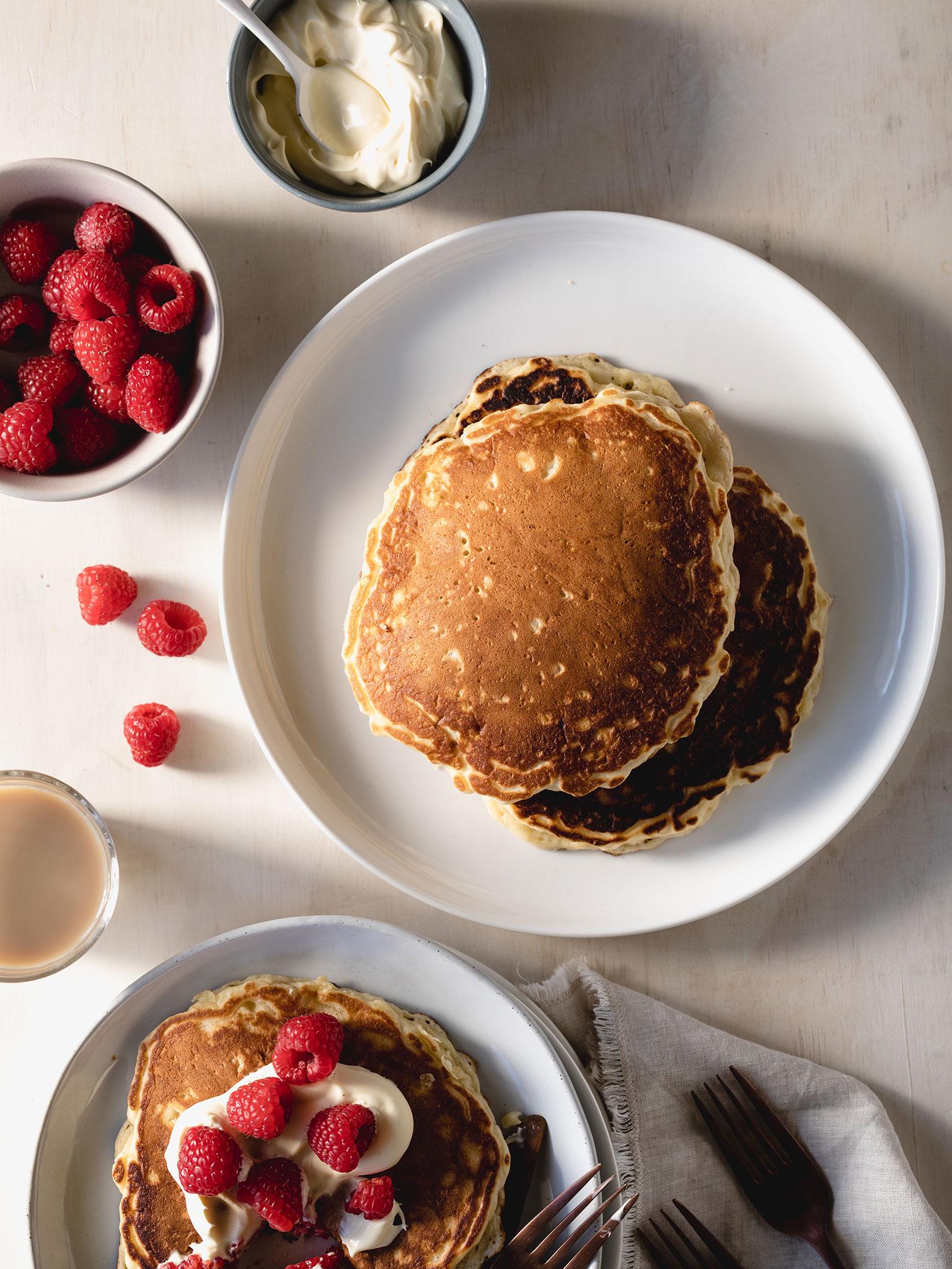2-079-Apple-Pancakes-web.jpg