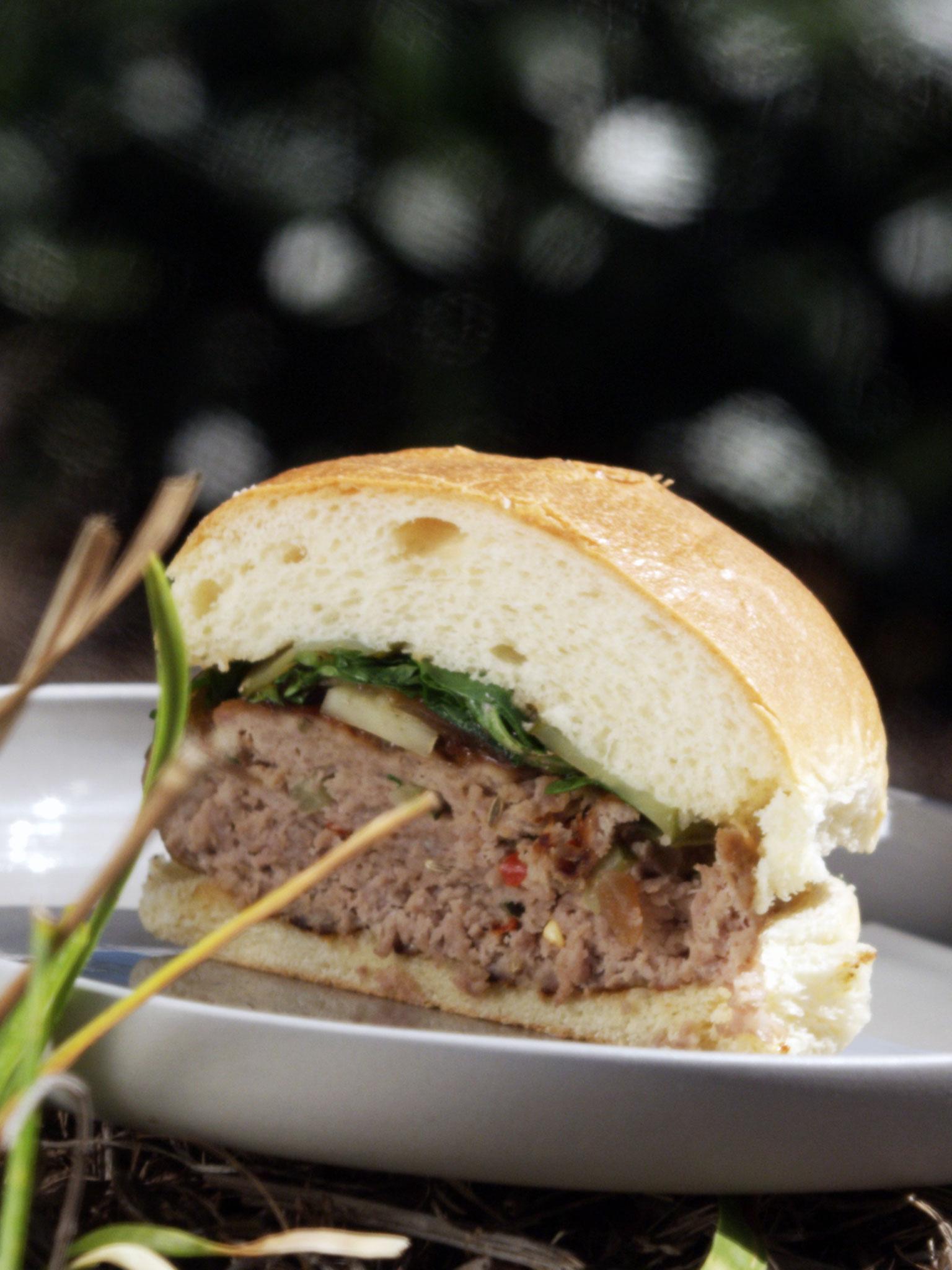 2-156-Beef-Burgers-web.jpg