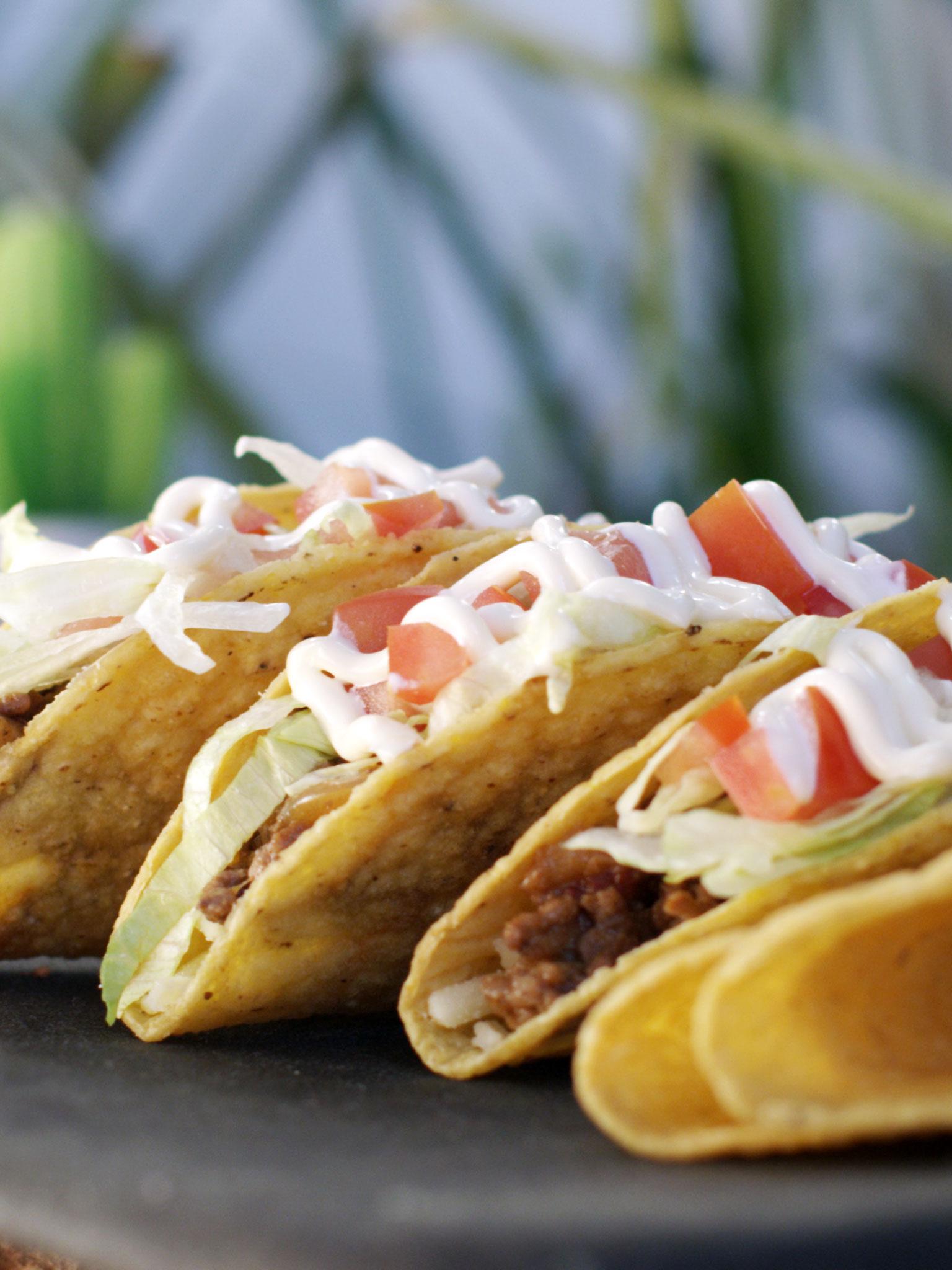 2-086-Old-El-Paso-Tacos-web.jpg