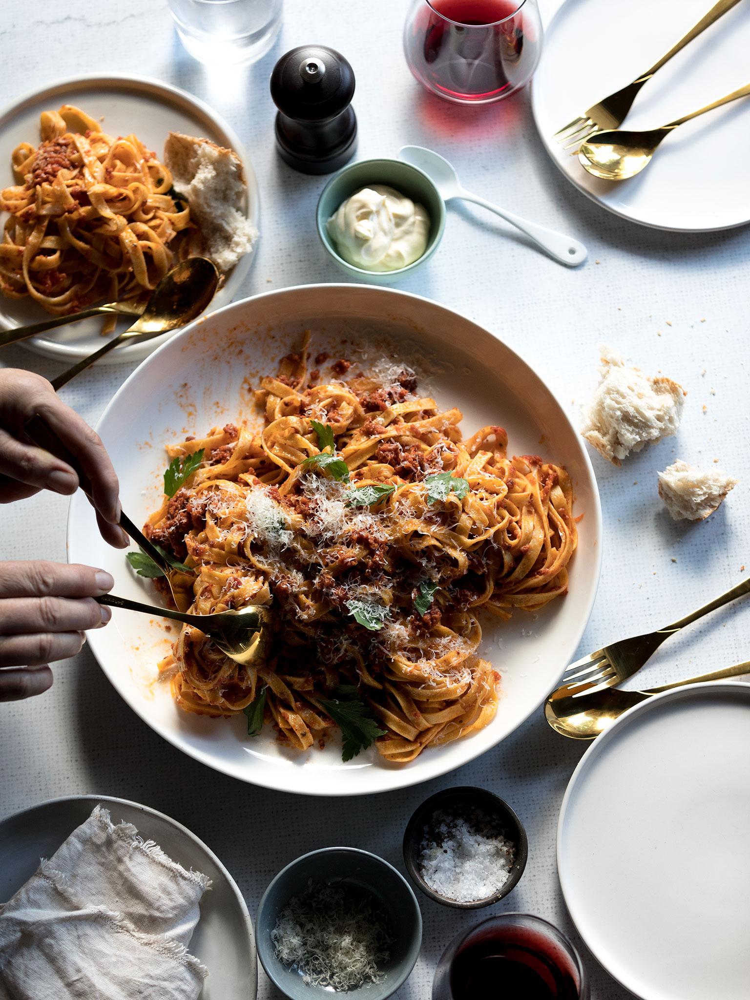 2-148-Chorizo-and-Arrabbiata-Pasta-web.jpg