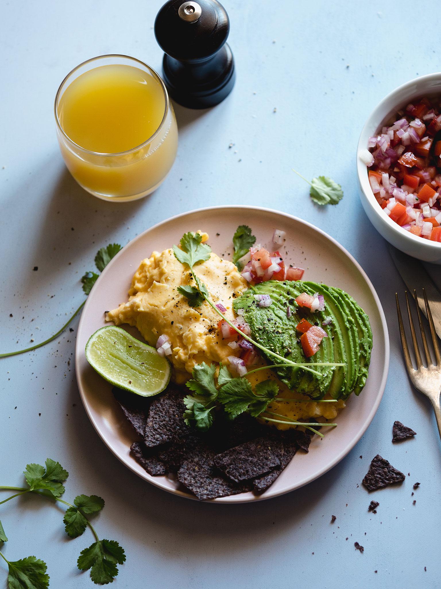 2-143-Mexican-Scrambled-Eggs-web.jpg