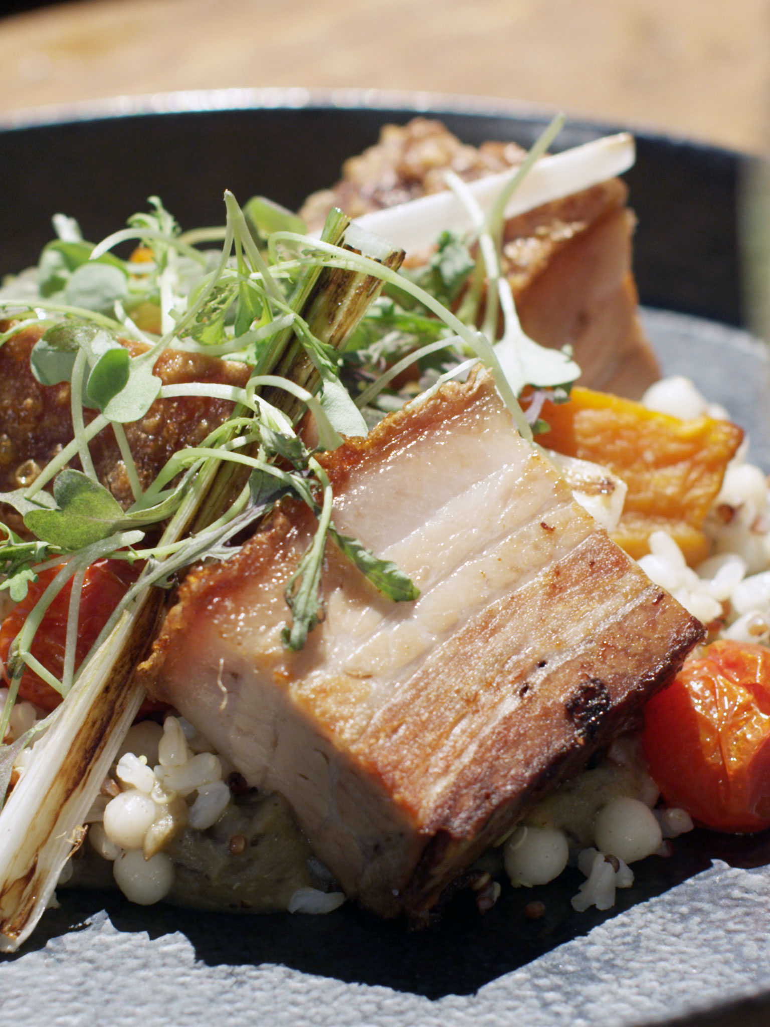 2-192-Grain-and-Pork-Belly-Salad-web.jpg