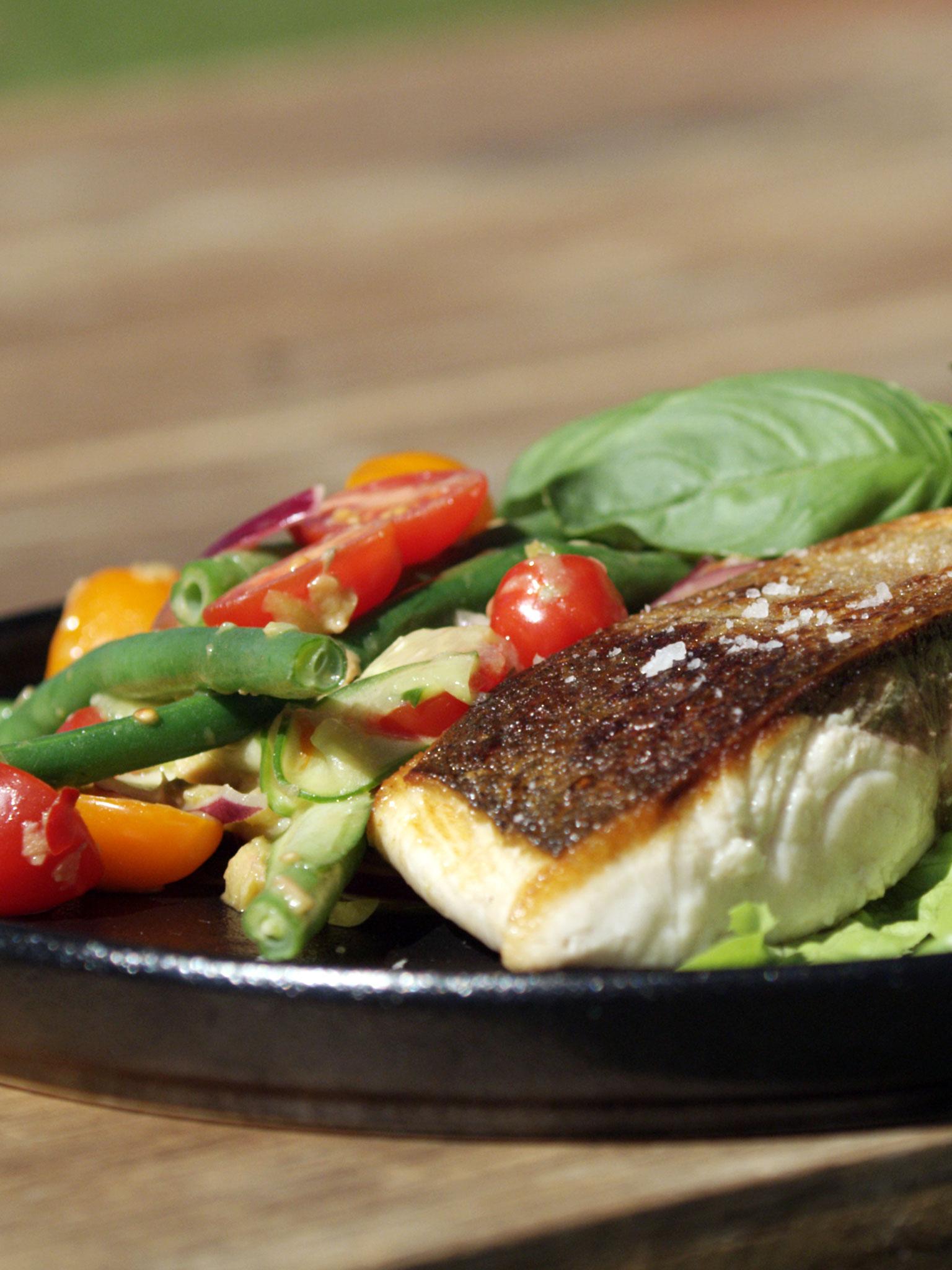 2-109-Kingfish-Salad-with-Green-Olive-Dressing-web.jpg