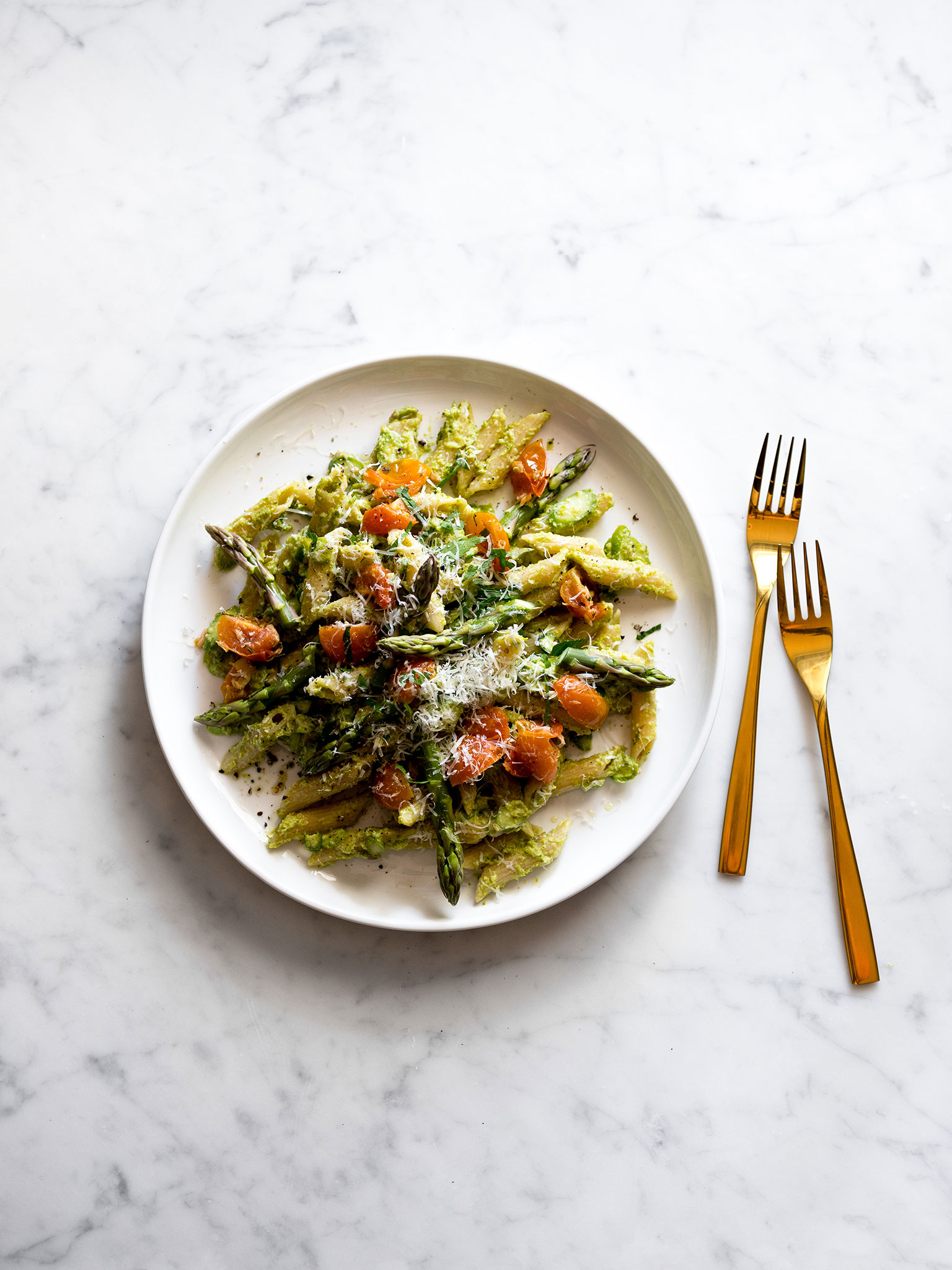 2-193-Asparagus-and-Cherry-Tomato-Penne-web.jpg