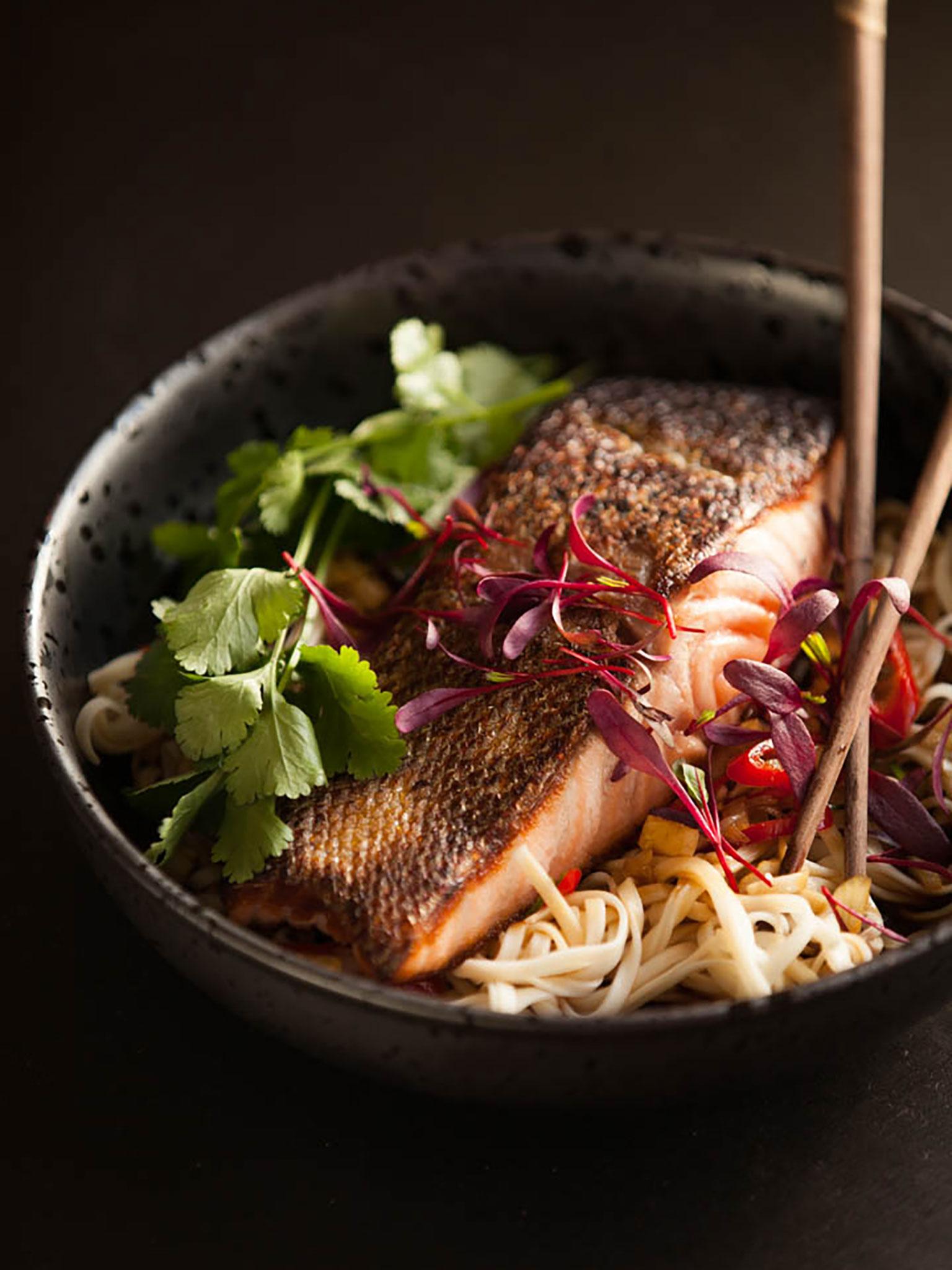 2-069-Asian-Huon-Salmon-Salad-web.jpg