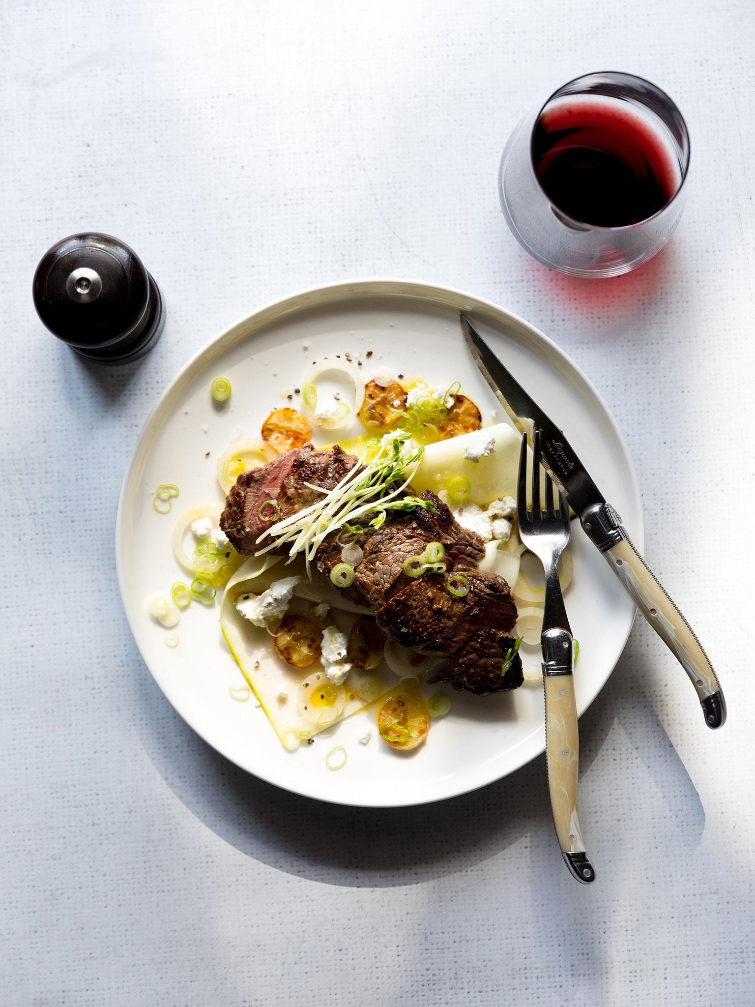 2-203-Zucchini-Sheets-with-Pure-Black-Rump-Steak-web.jpg