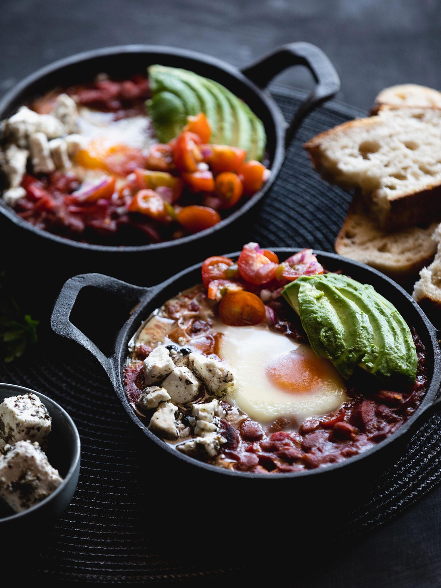 2-130-Baked-Eggs-with-Chorizo-and-Mexe-Beans-web.jpg