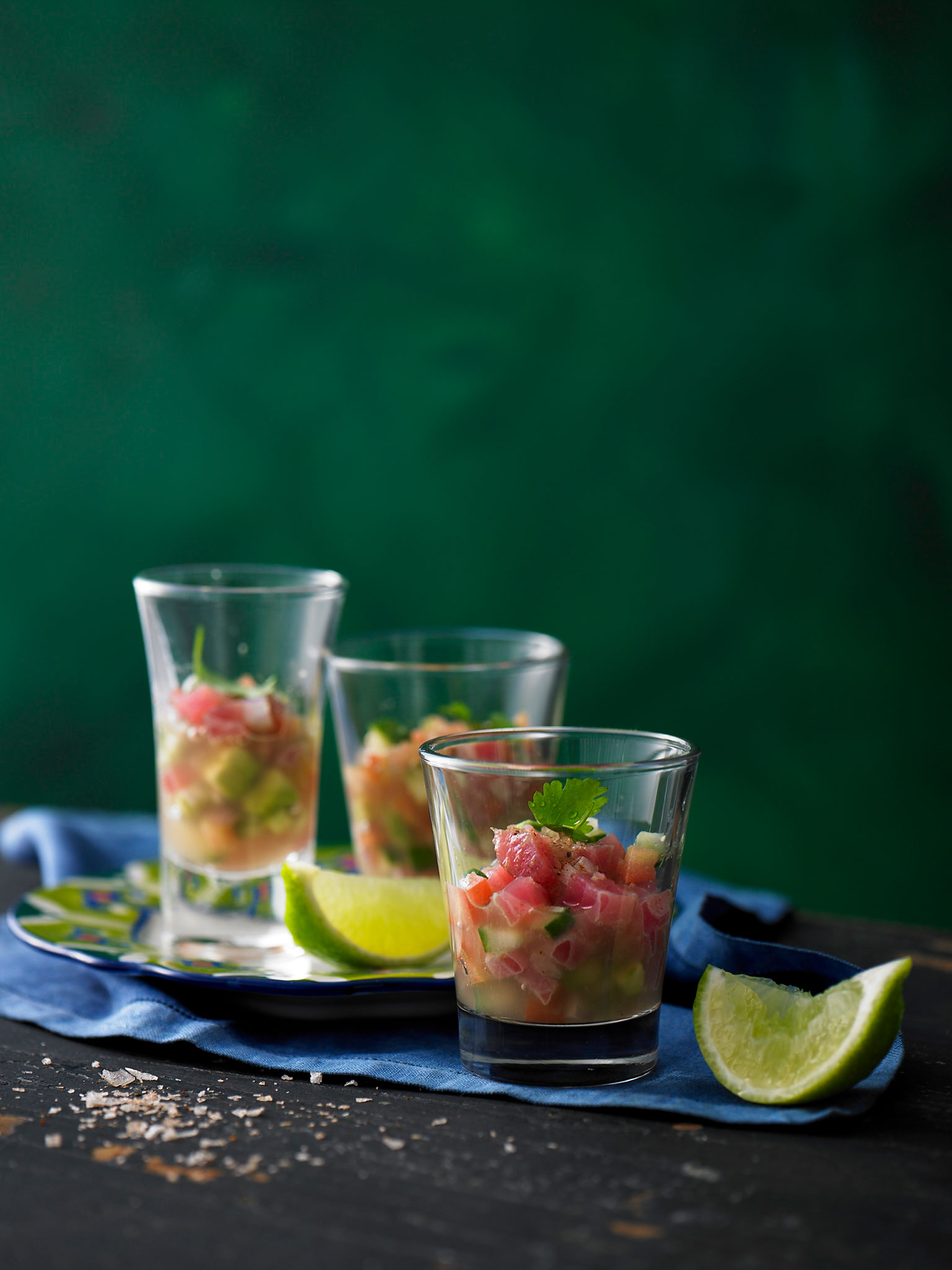 2-154-Tuna-Tequila-Slammer-web.jpg