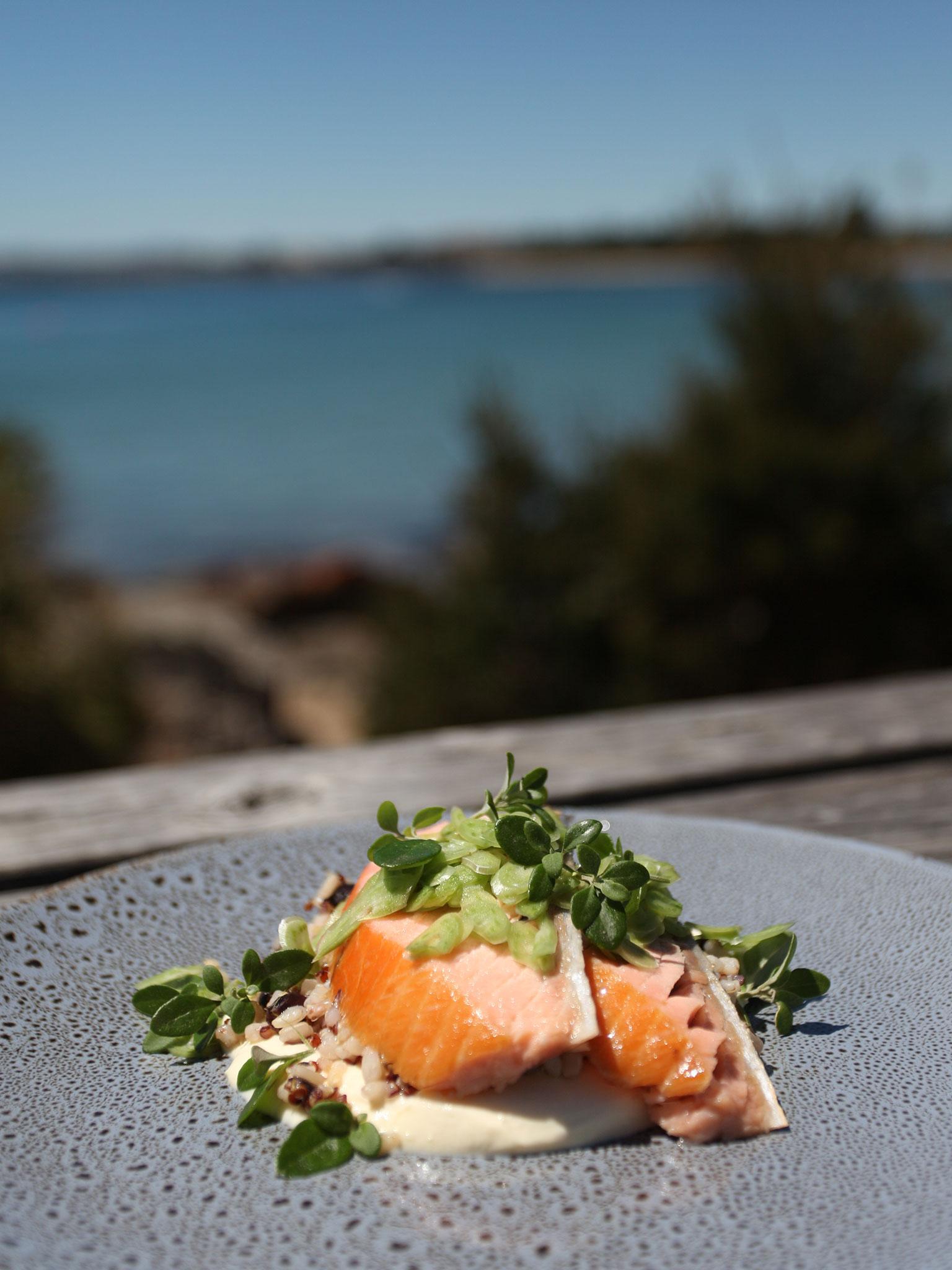 2-210-Pickled-Wasabi-Stalks-and-Wood-Roasted-Salmon-web.jpg