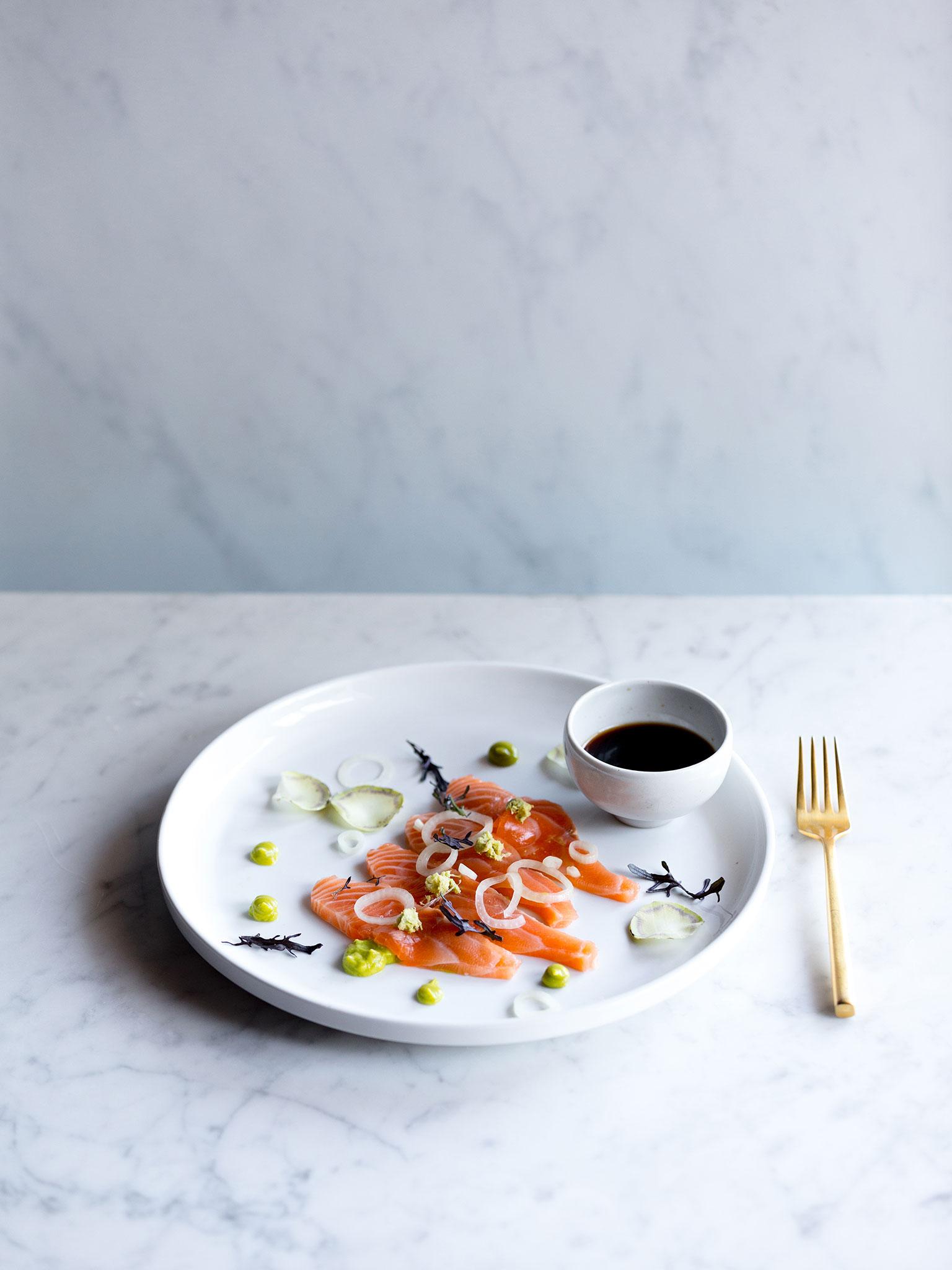 2-204-Salmon-and-Wasabi-Sashimi-web.jpg
