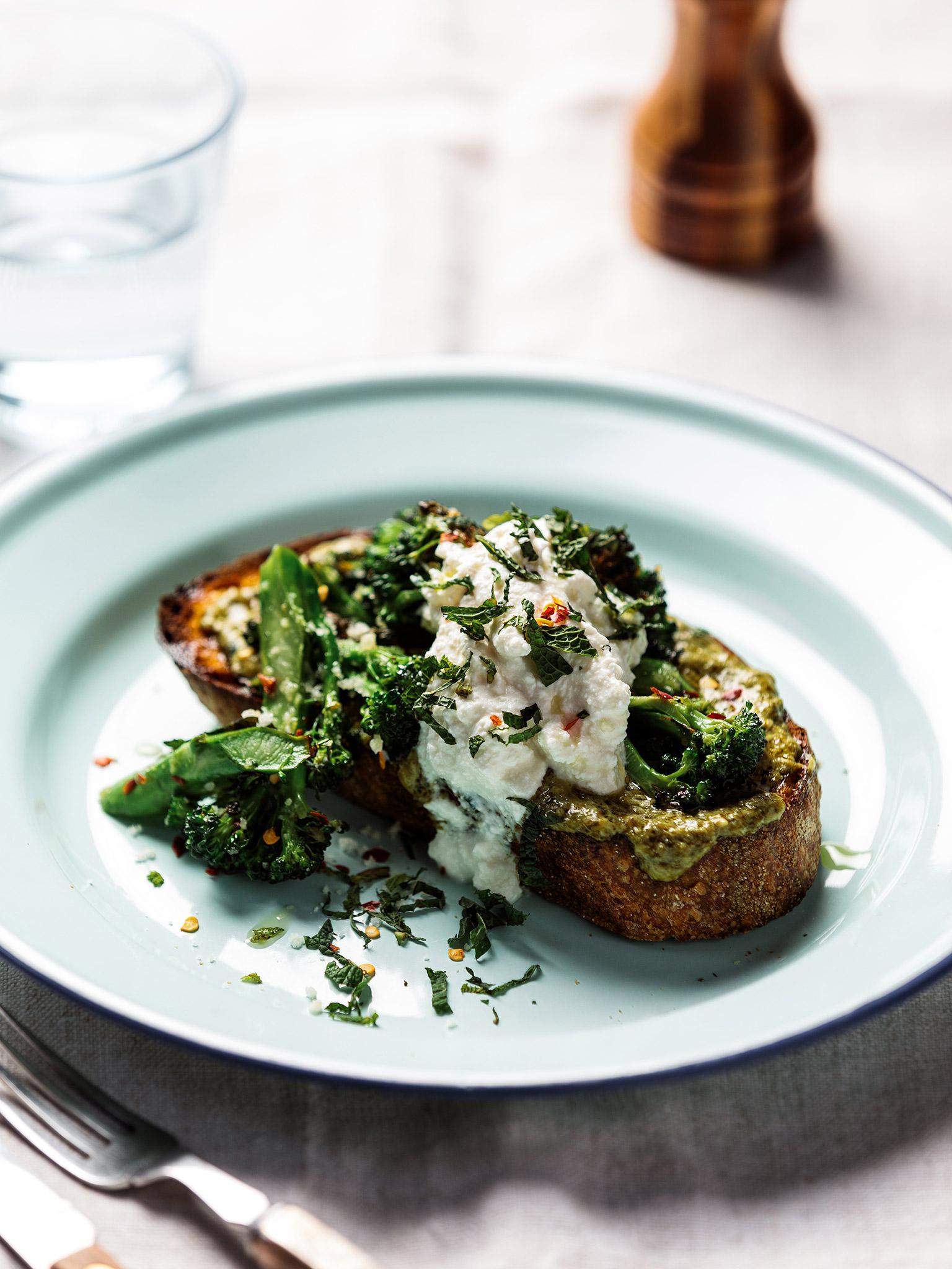 3-118-Barilla-Homemade-Ricotta-with-Greens-on-Toast-web.jpg