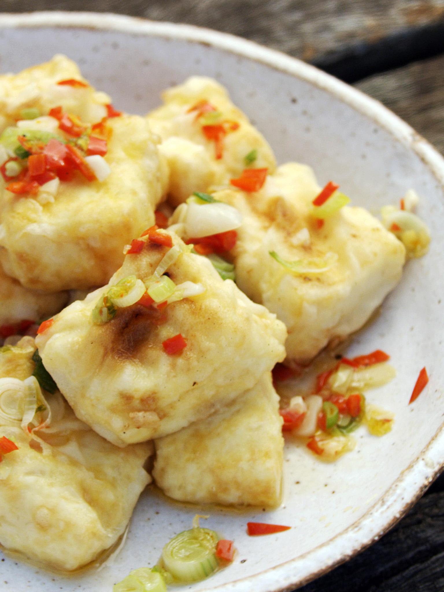 3-040-Salt-and-Pepper-Tofu-cap-web.jpg