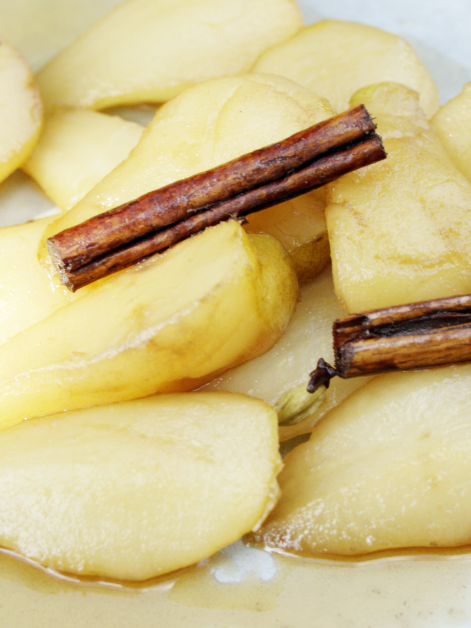 3-036-Poached-Pears-cap-web.jpg