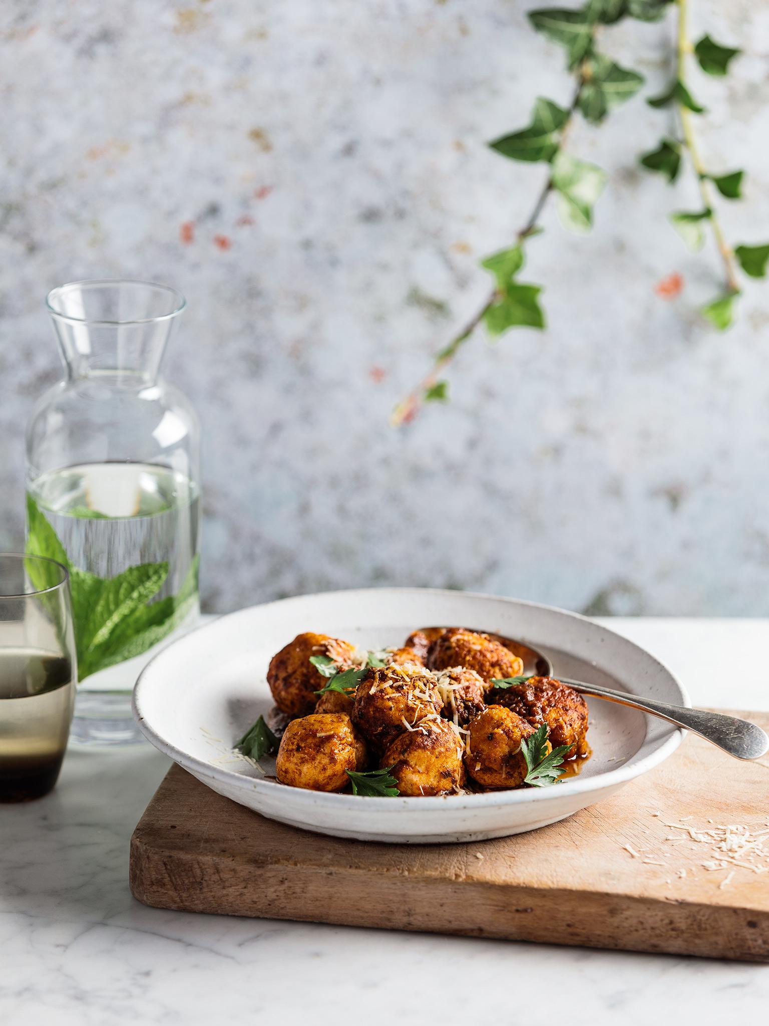 3-147-KitchenAid-Chicken-Polpette-web.jpg