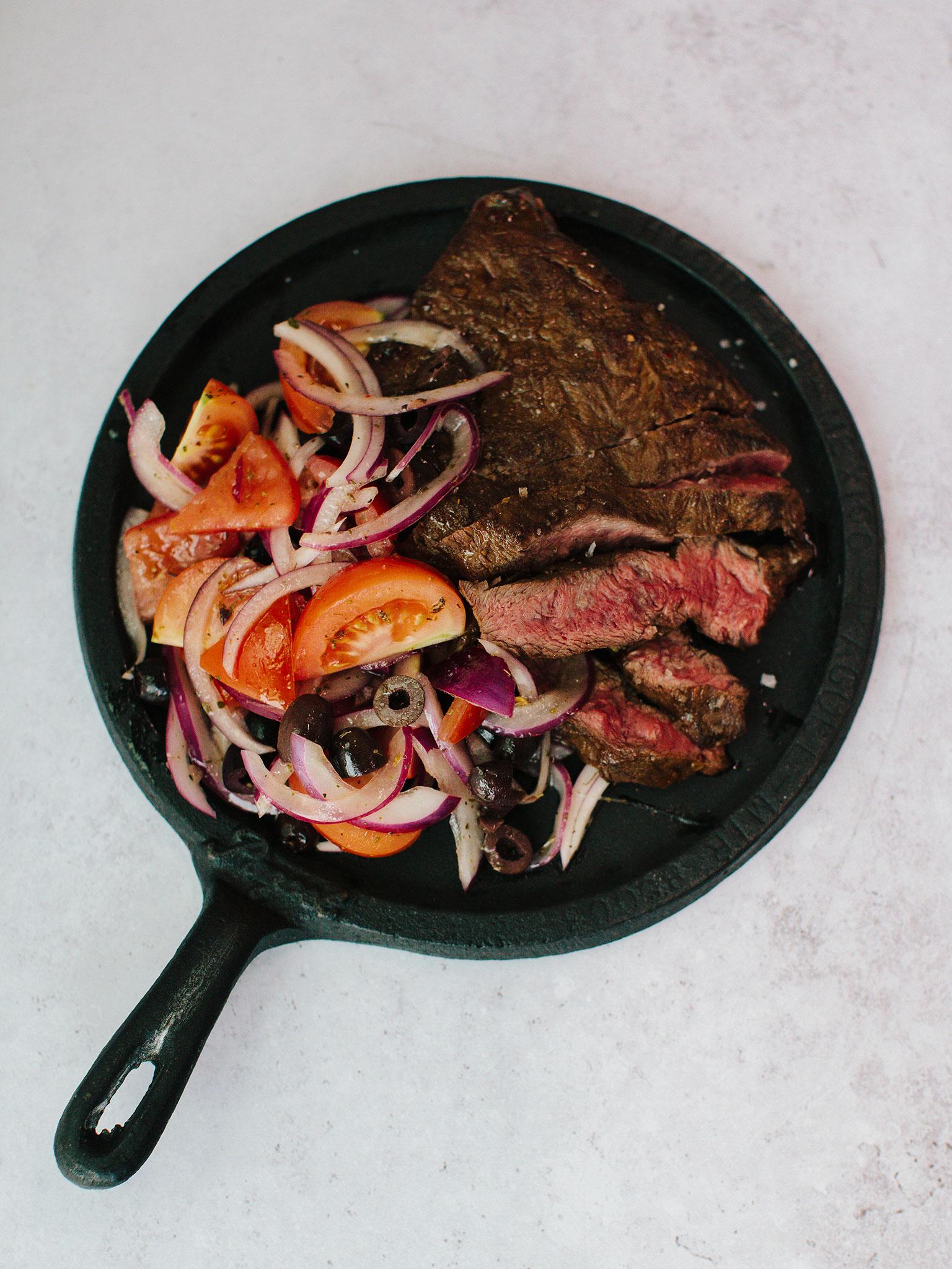 3-123-Flat-Iron-Steak-001-web.jpg