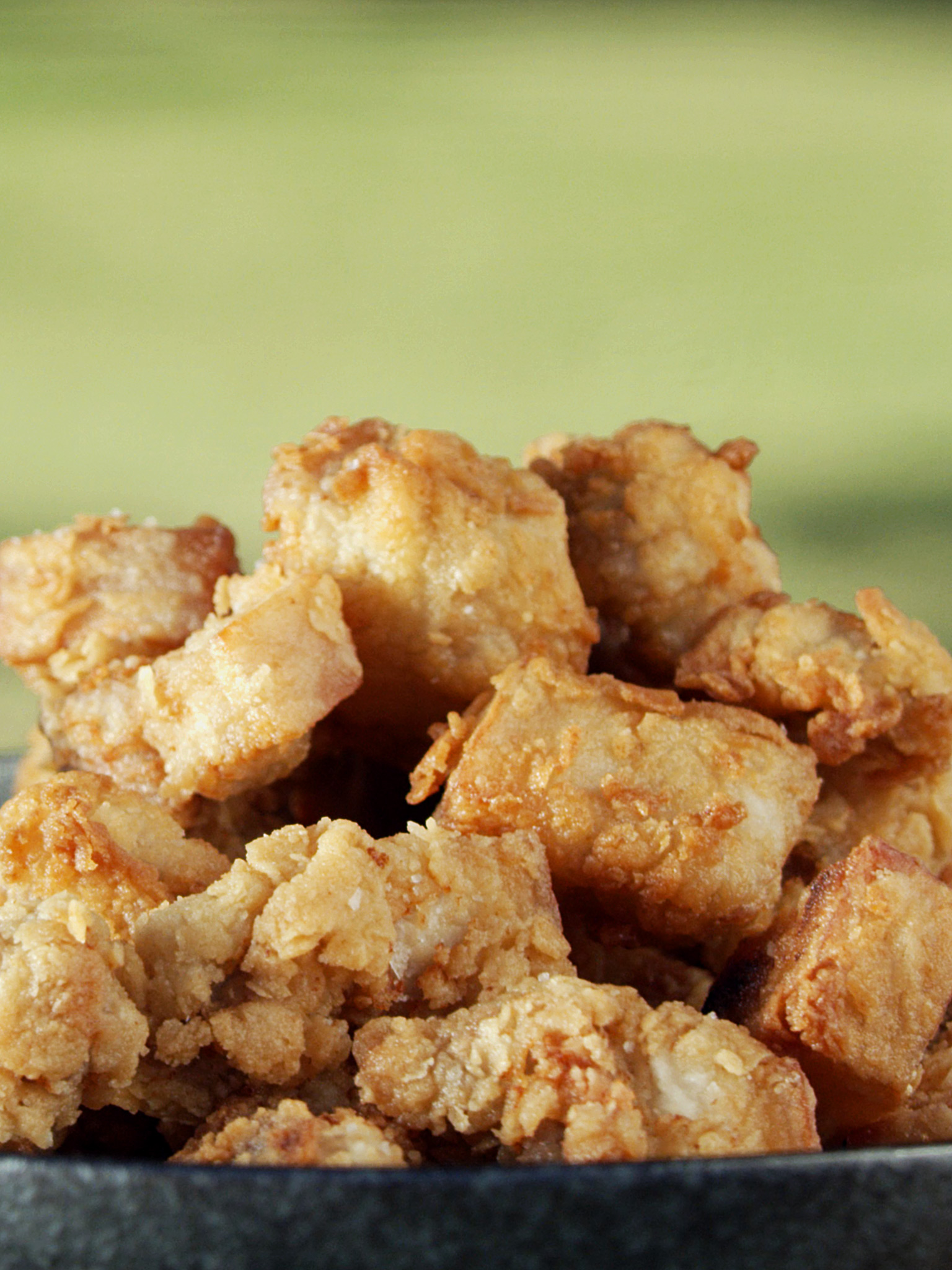 3-048-Popcorn-Pork-cap-web.jpg