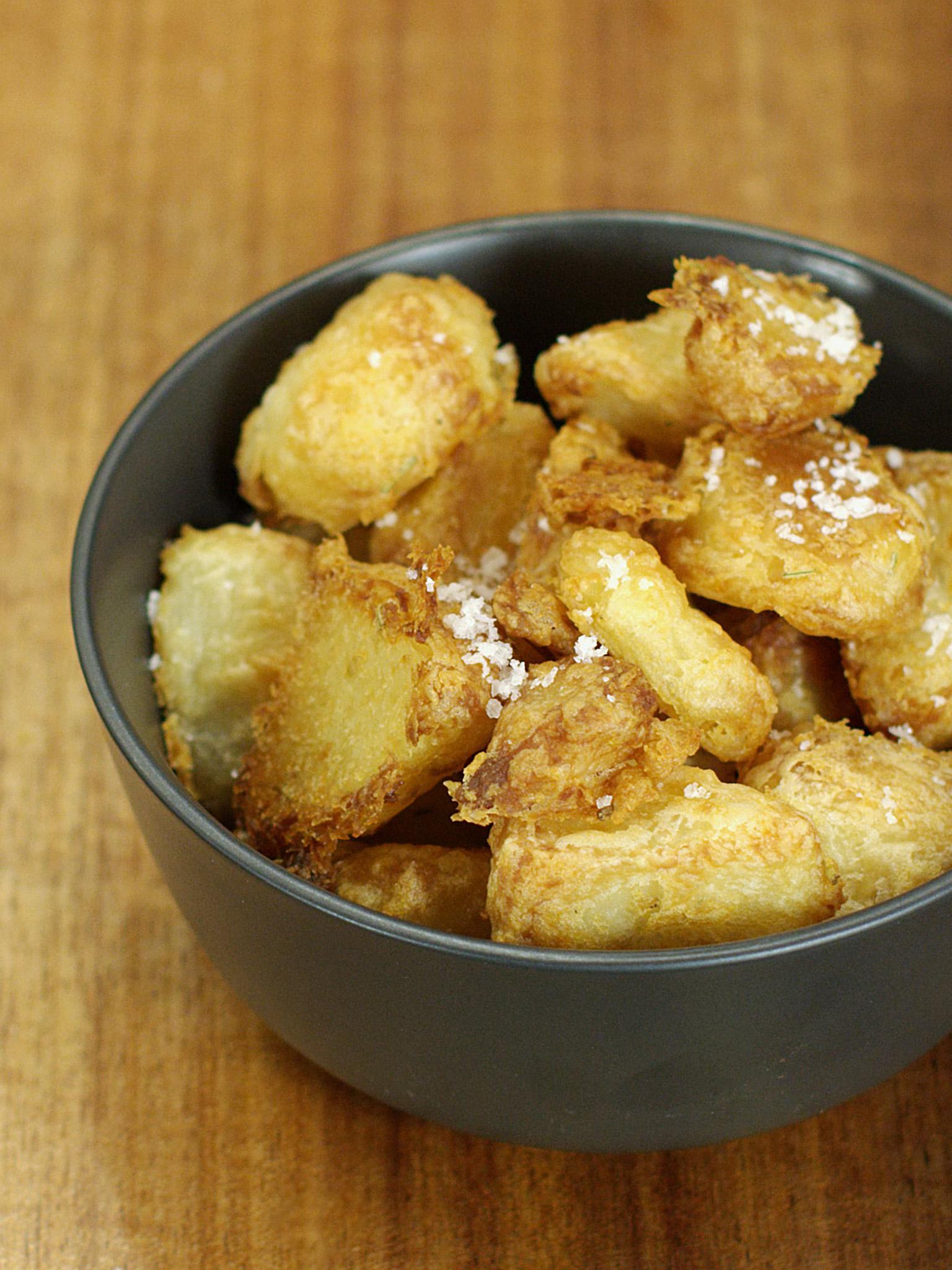 3-097-Crispy-Potatoes-cap-web.jpg