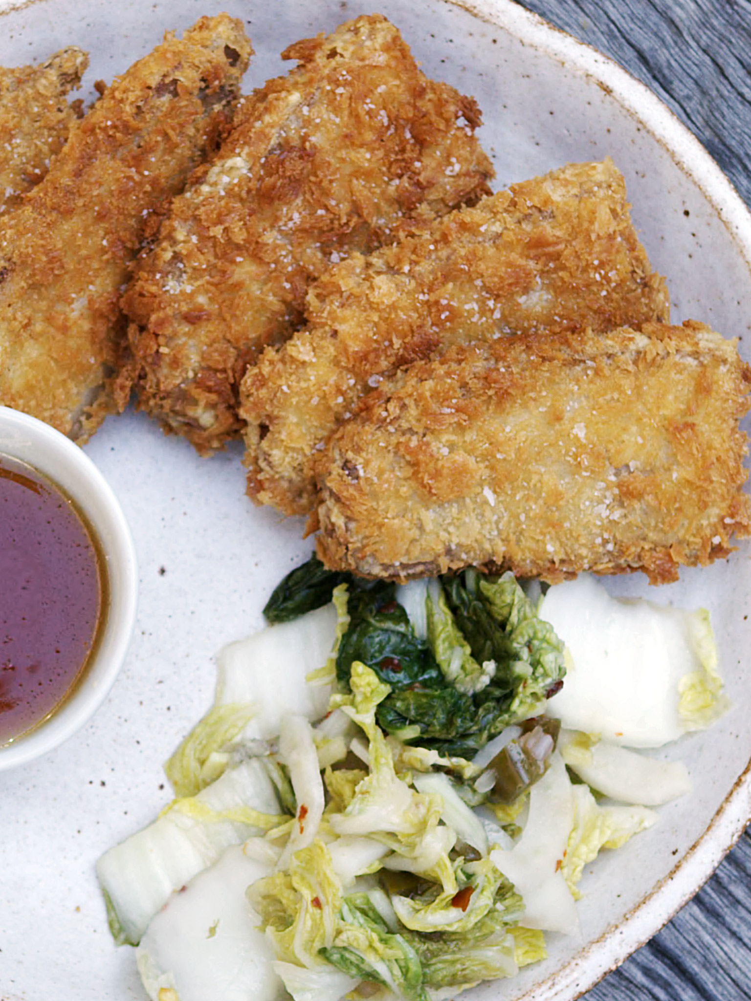3-079-Panko-Pork-Belly-cap-web.jpg