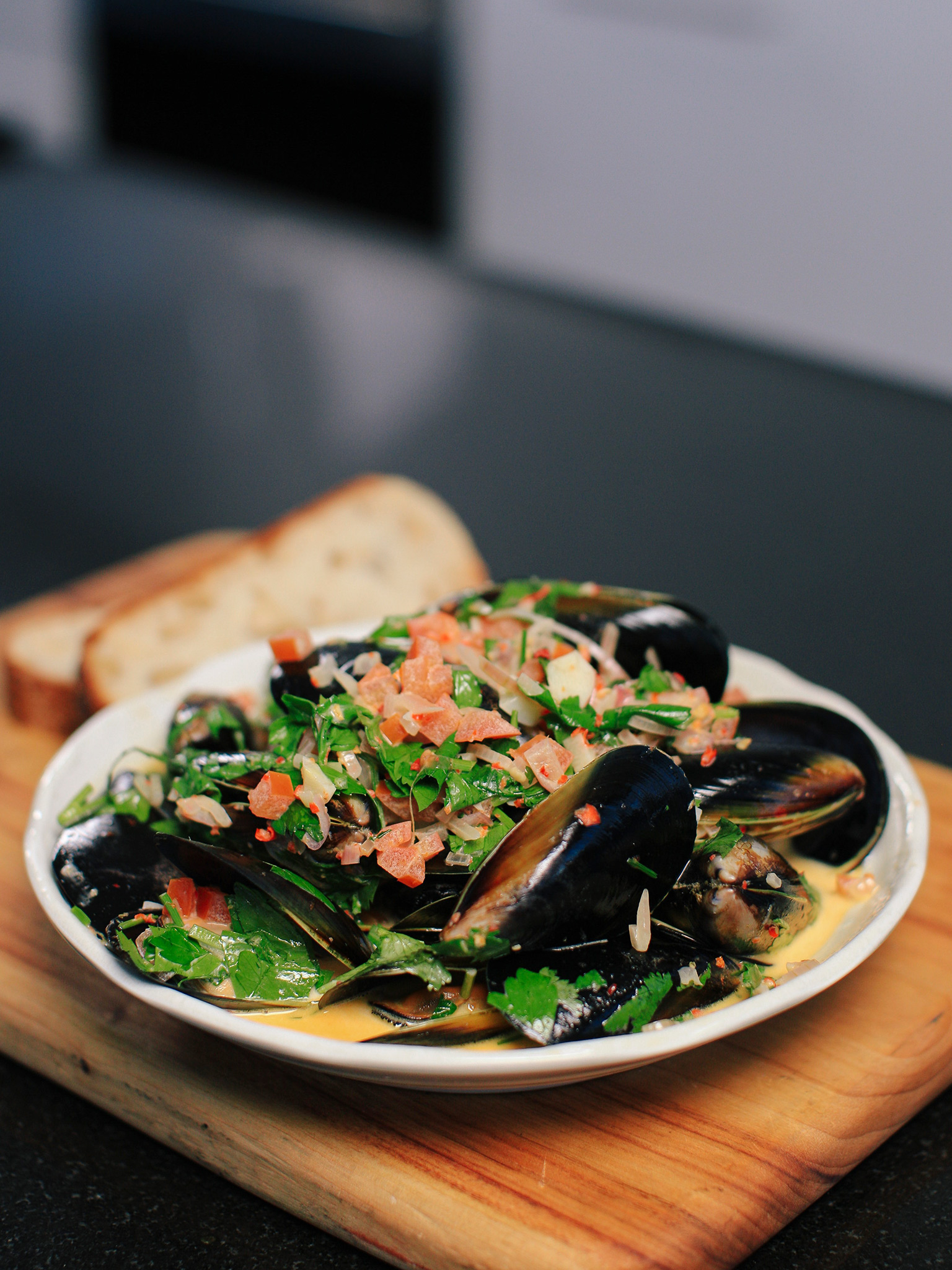 3-006-Peri-Peri-Mussels-004-web.jpg