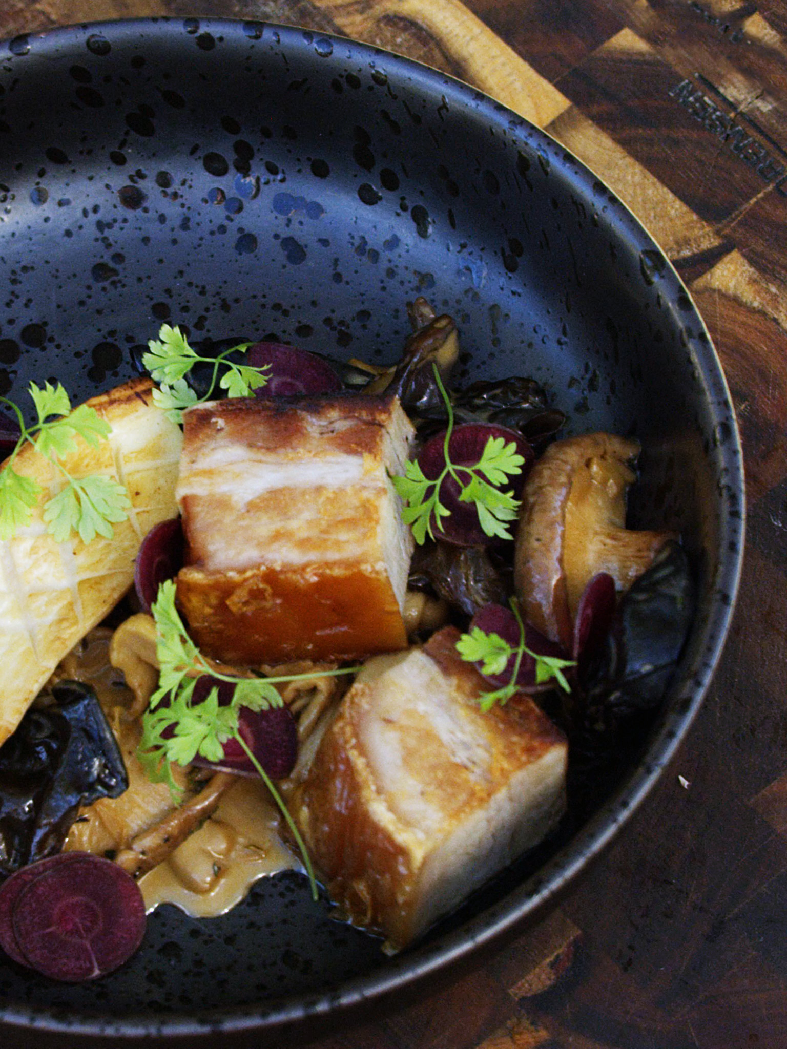3-049-Pork-Belly-with-Mushroom-Ragu-cap-web.jpg
