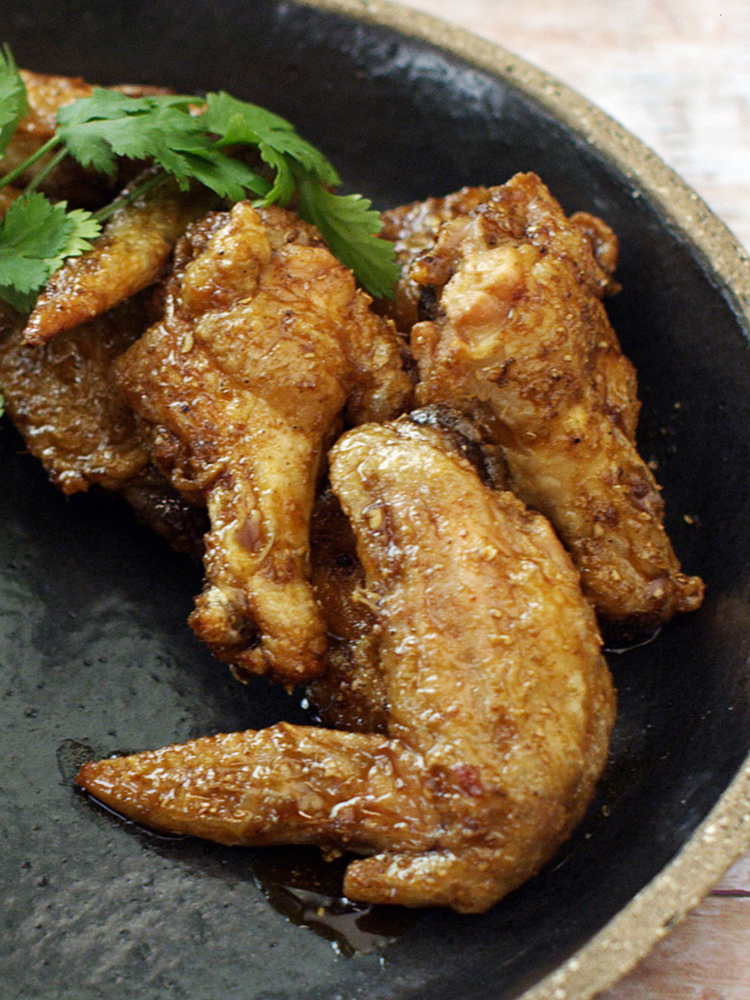3-108-Chicken-Wings-cap-web.jpg