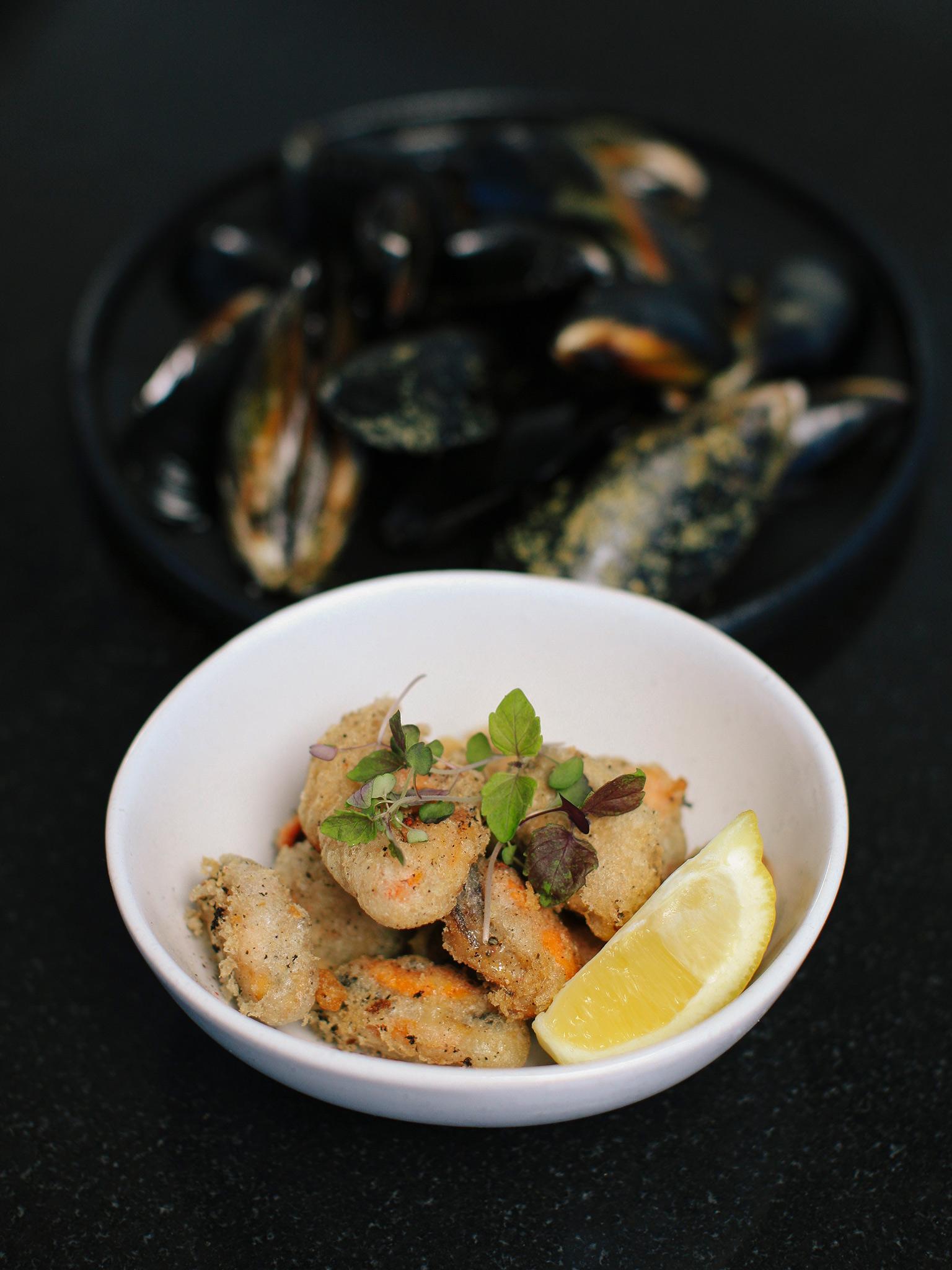 3-005-Tempura-Mussels-003-web.jpg