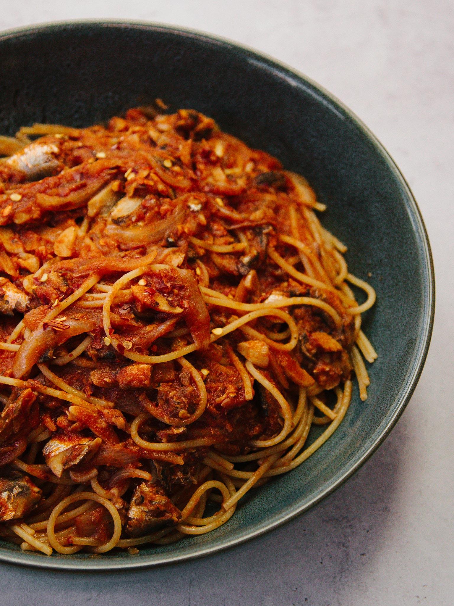 3-159-Sardine-Spaghetti-001-portraitweb.jpg