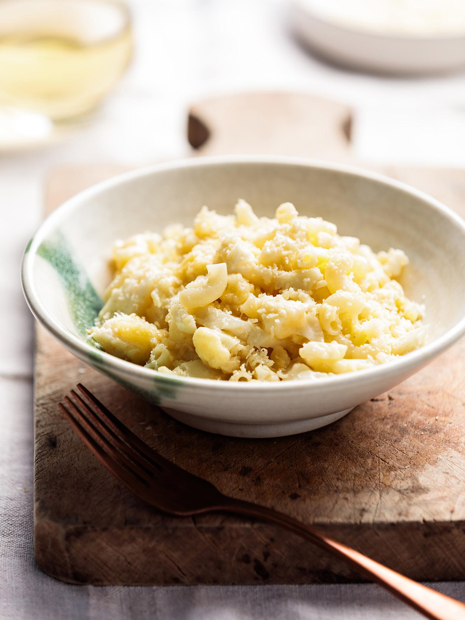 3-160-Barilla-Cauliflower-Cheese-Elbows-web.jpg