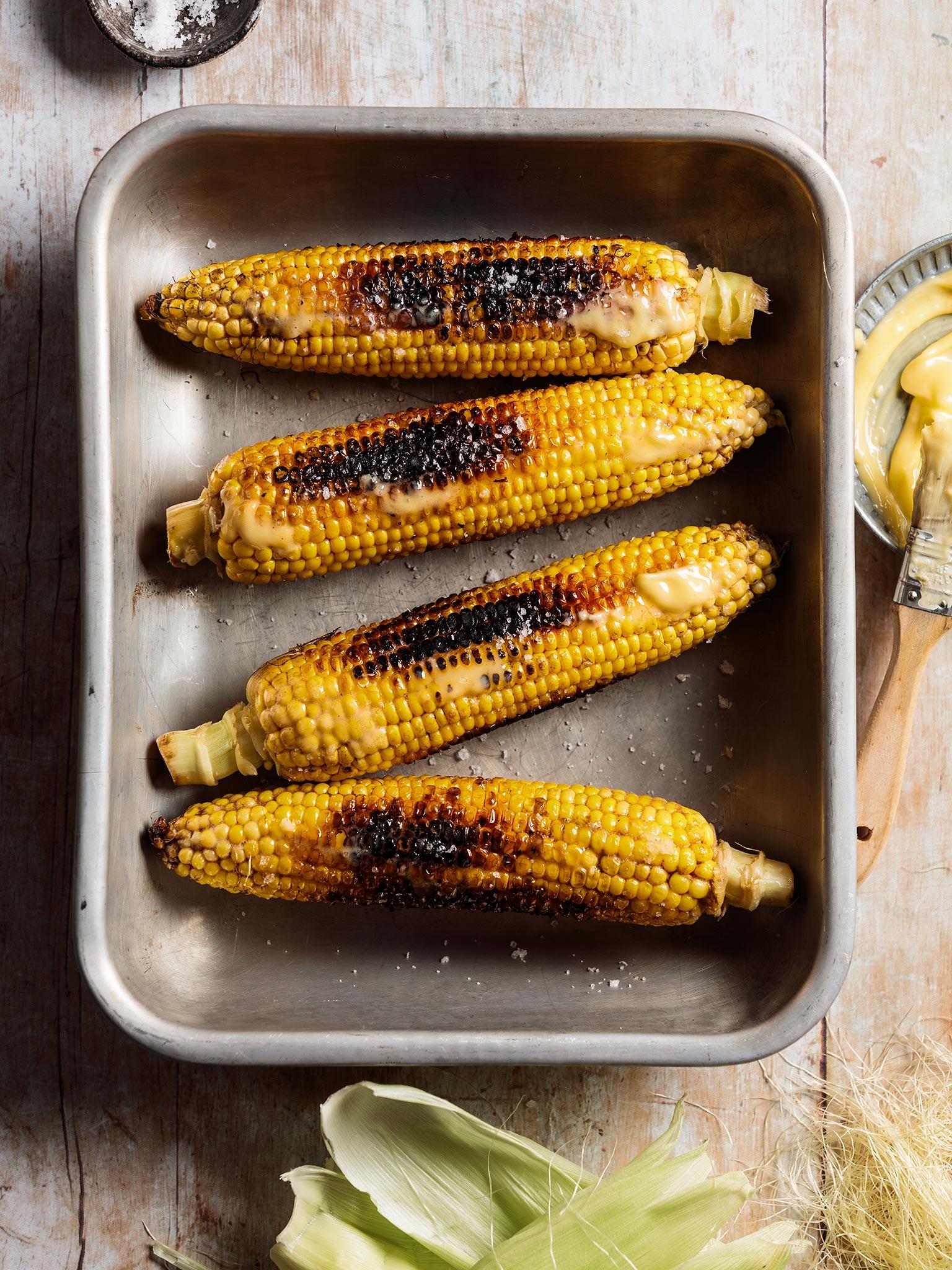 3-152-Ozpig-Grilled-Corn-web.jpg